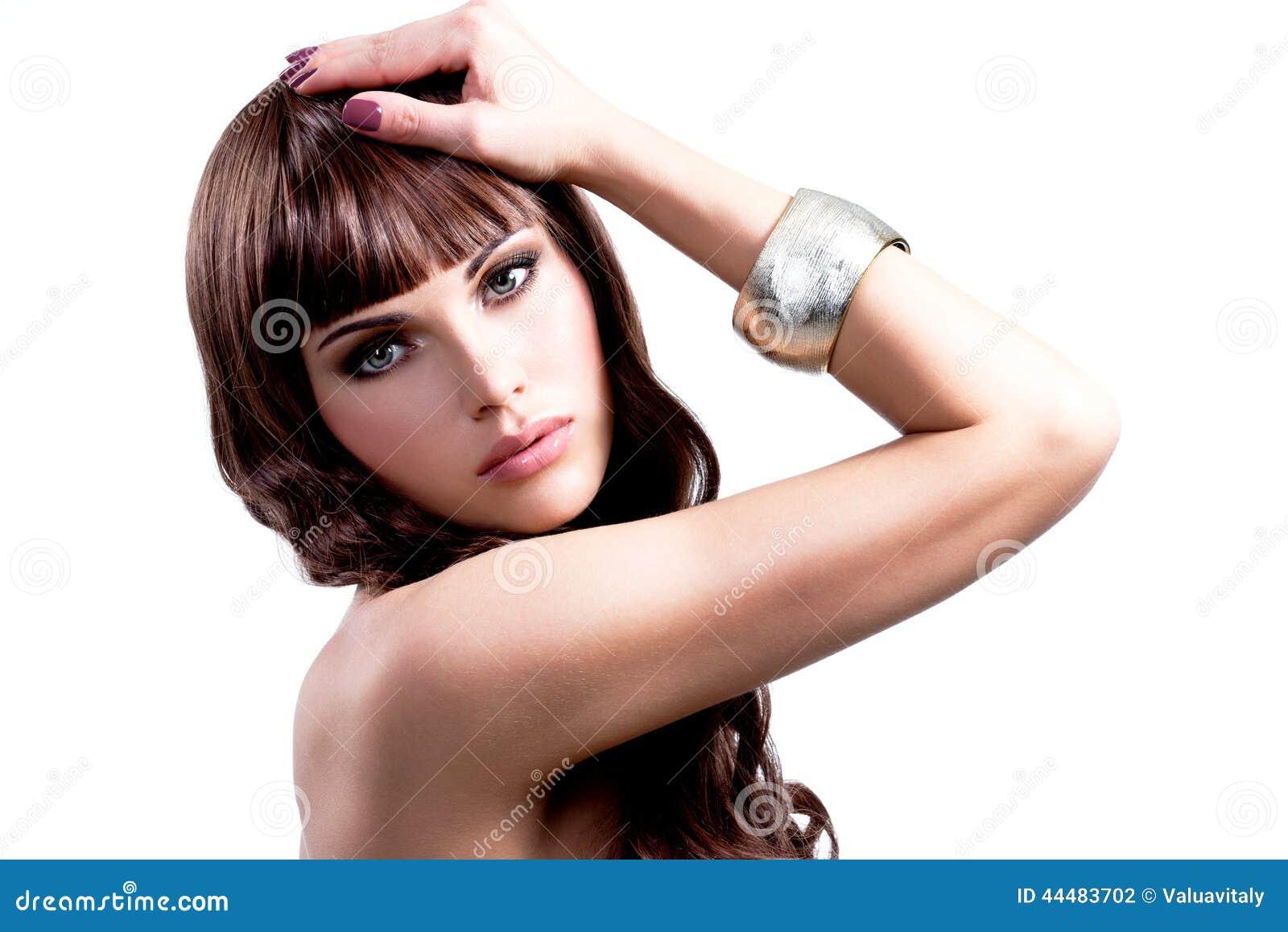 mooie vrouwen foto s b2b massage