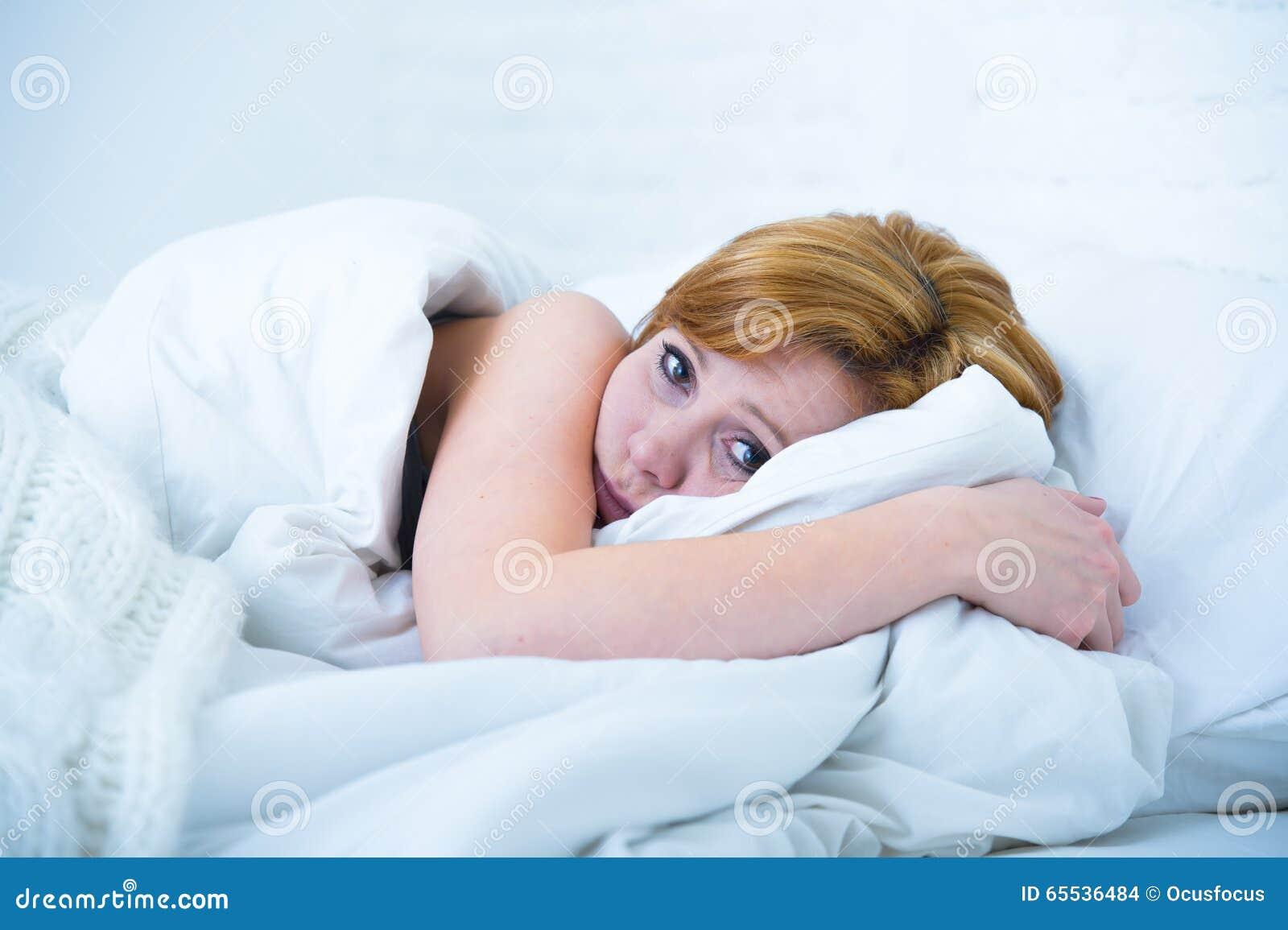 depressie en slaap