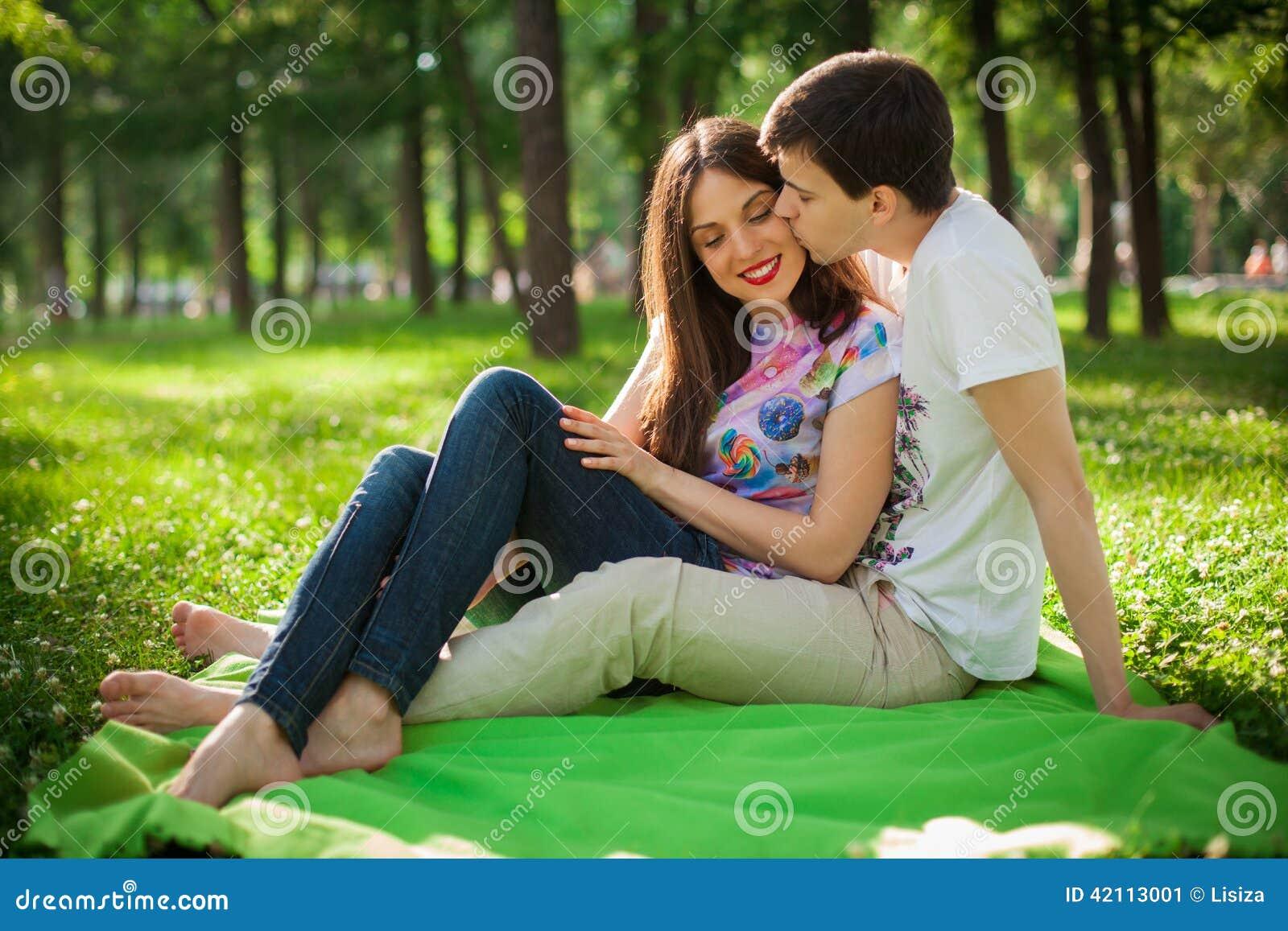 Dating ein sportliches mädchen