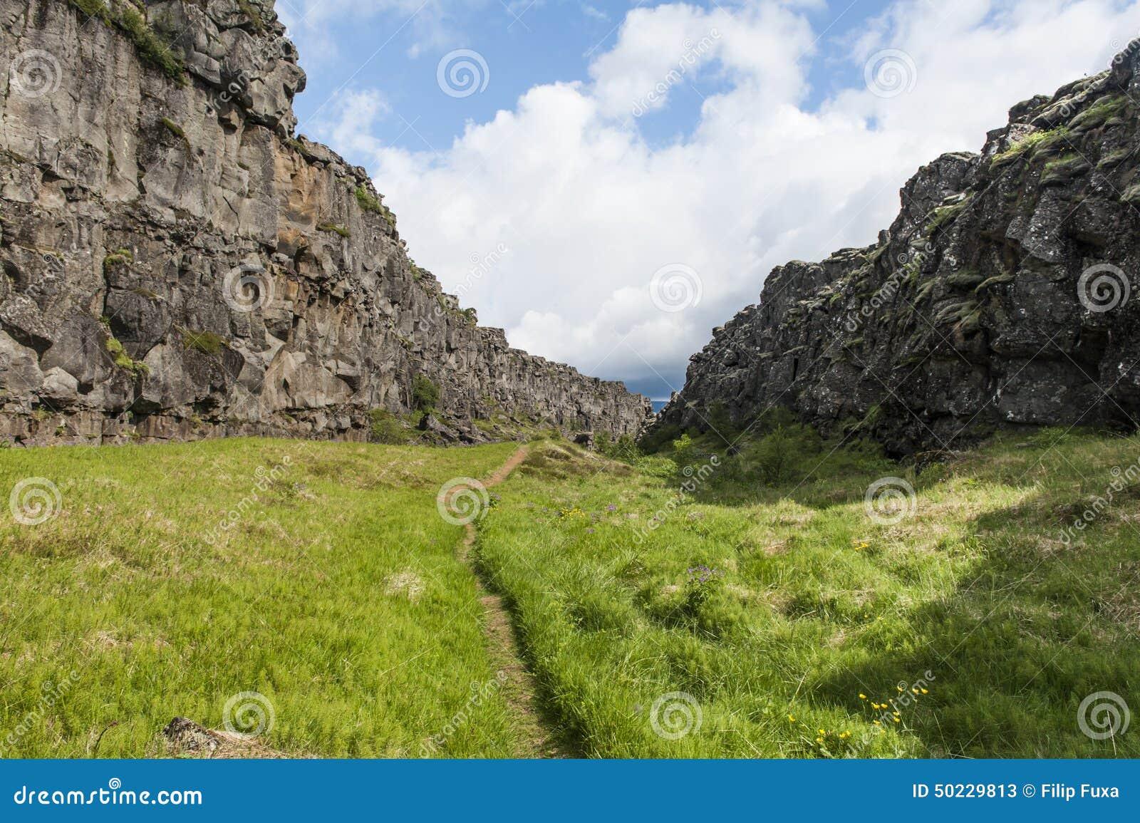 Jordplattor Fotografering For Bildbyraer Bild Av Liggande 50229813