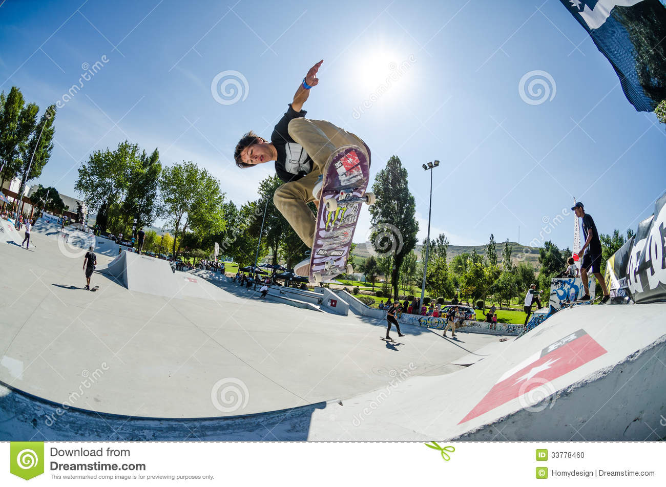 Torres Vedras Portugal  city pictures gallery : TORRES VEDRAS, PORTUGAL SEPTEMBER 15: Jorge Simoes at 2nd Stage on ...