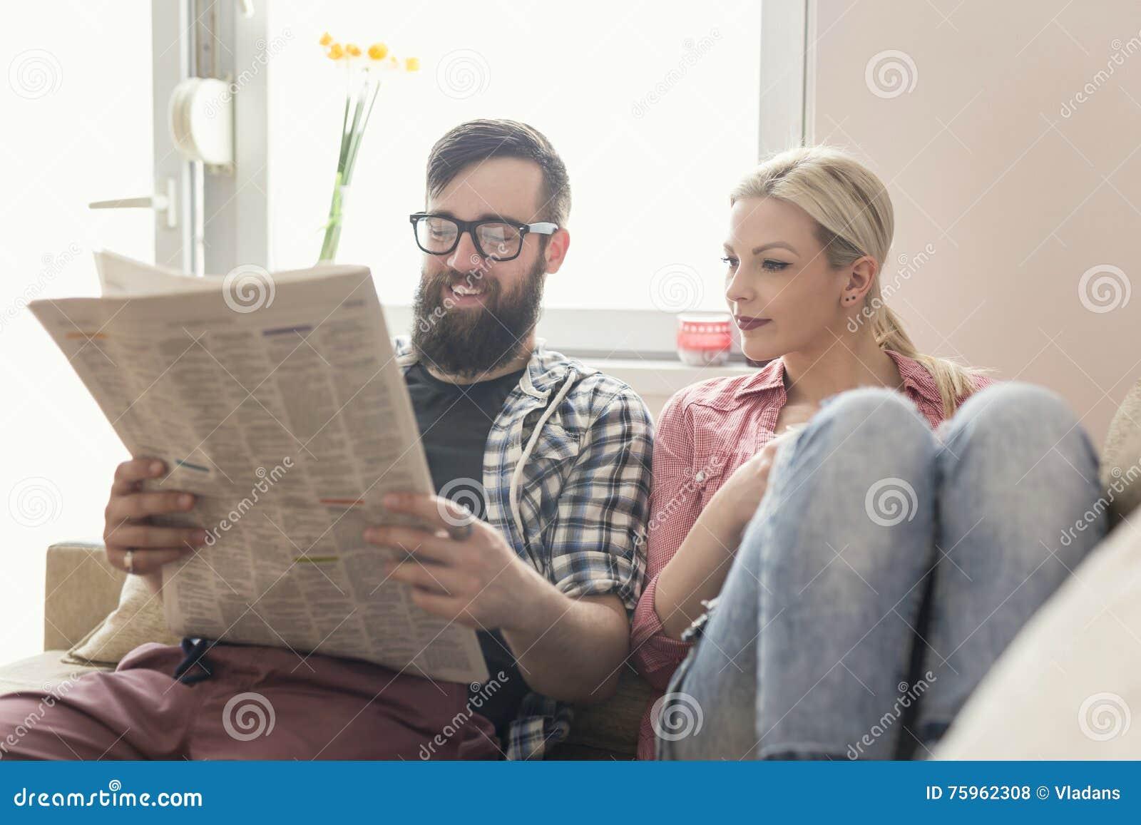Jornal da leitura