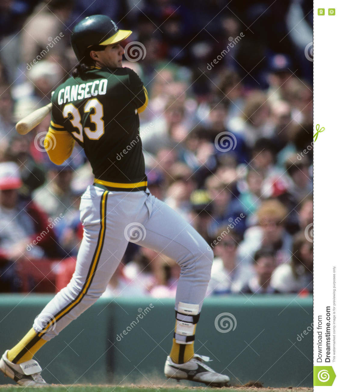 promo code 3954f 160c8 Jose Canseco editorial photo. Image of sports, baseball ...
