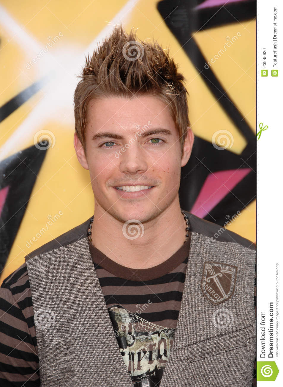 josh henderson tell me what to do lyrics