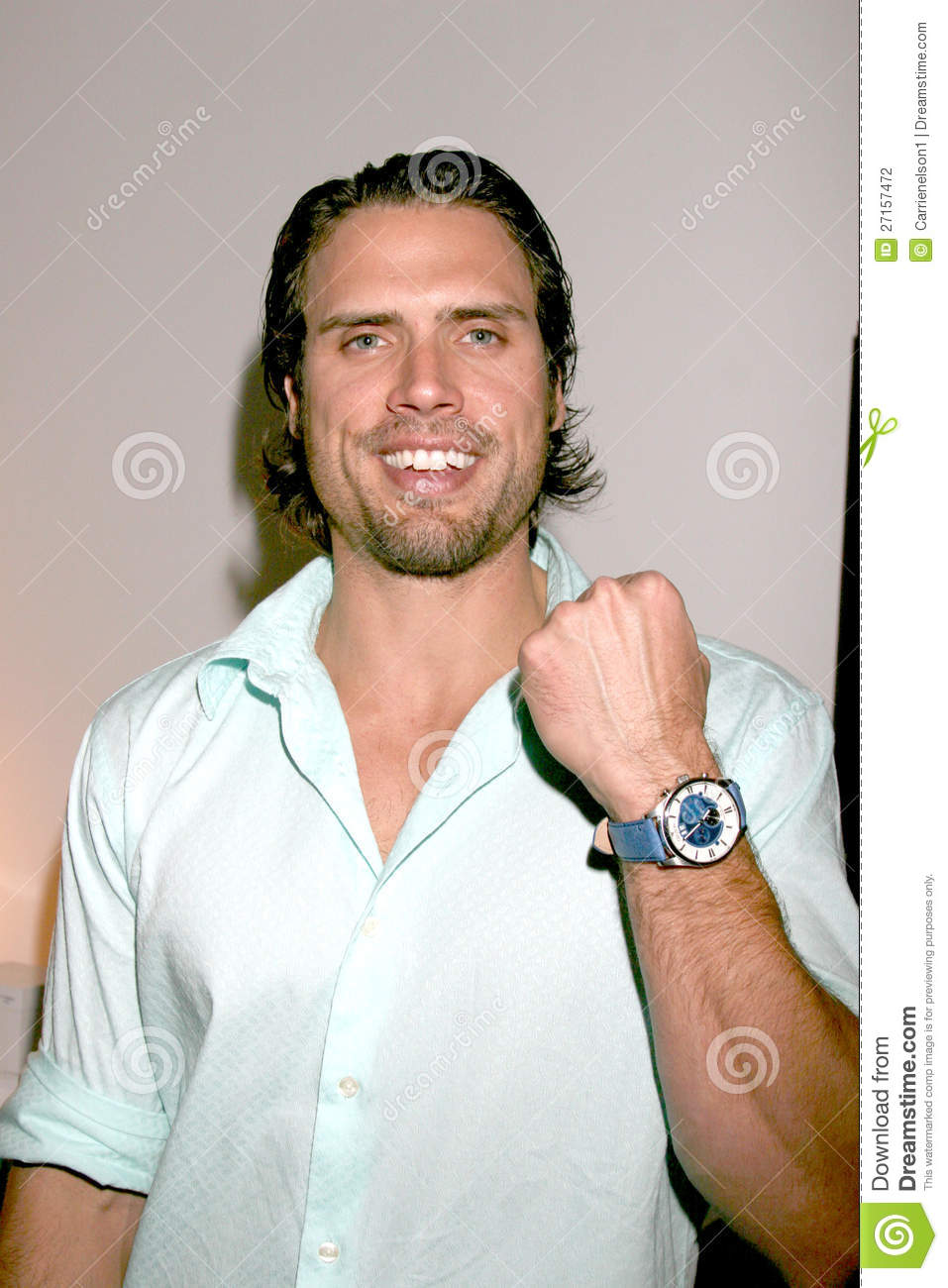 joshua morrow familyjoshua morrow age, joshua morrow wife, joshua morrow net worth, joshua morrow family, joshua morrow twitter, joshua morrow parents, joshua morrow bio, joshua morrow young, joshua morrow height, joshua morrow band, joshua morrow married, joshua morrow instagram, joshua morrow facebook, joshua morrow young and restless, joshua morrow daughter, joshua morrow actor, joshua morrow spouse, joshua morrow movies, joshua morrow oklahoma, joshua morrow home
