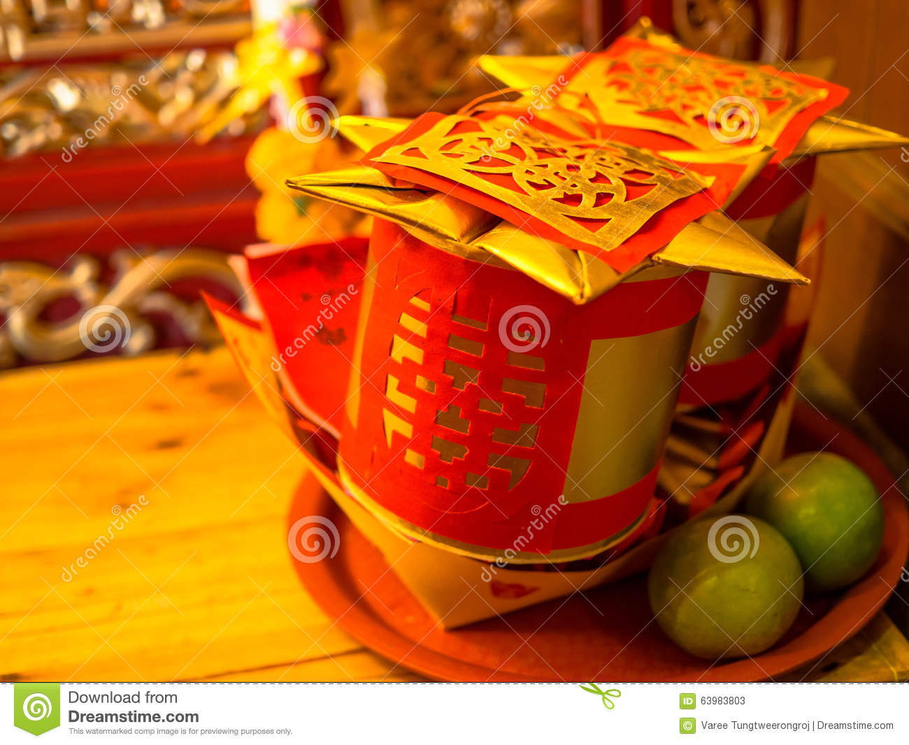 monks money ambiguous essay This webpage is for dr wheeler's literature students, and it offers introductory survey information concerning the literature of classical china, classical rome.
