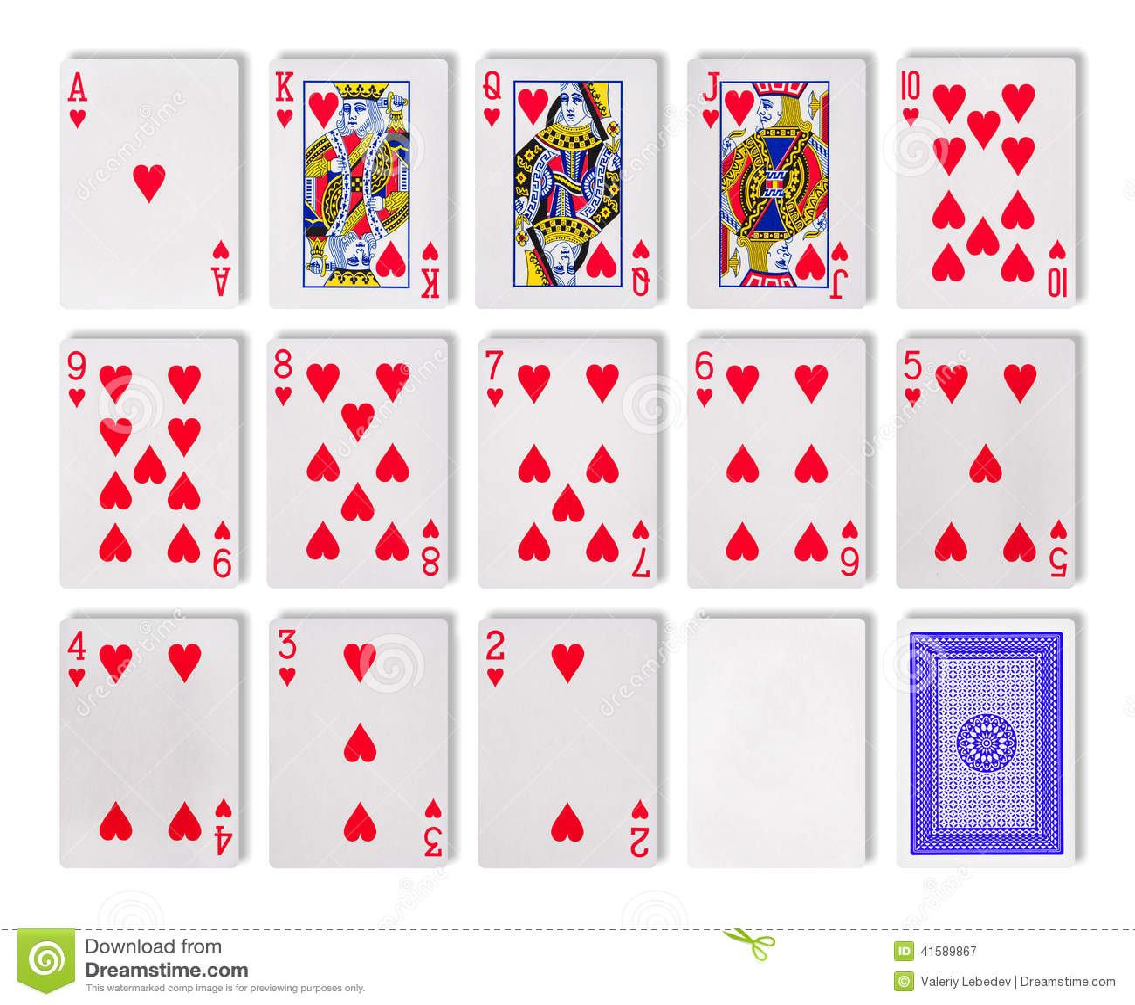 153ae787363626 Interprétation divinatoire, symbolisme des cartes et signification des 52  Cartes à Jouer Comment apprendre à se tirer aux cartes soi-même