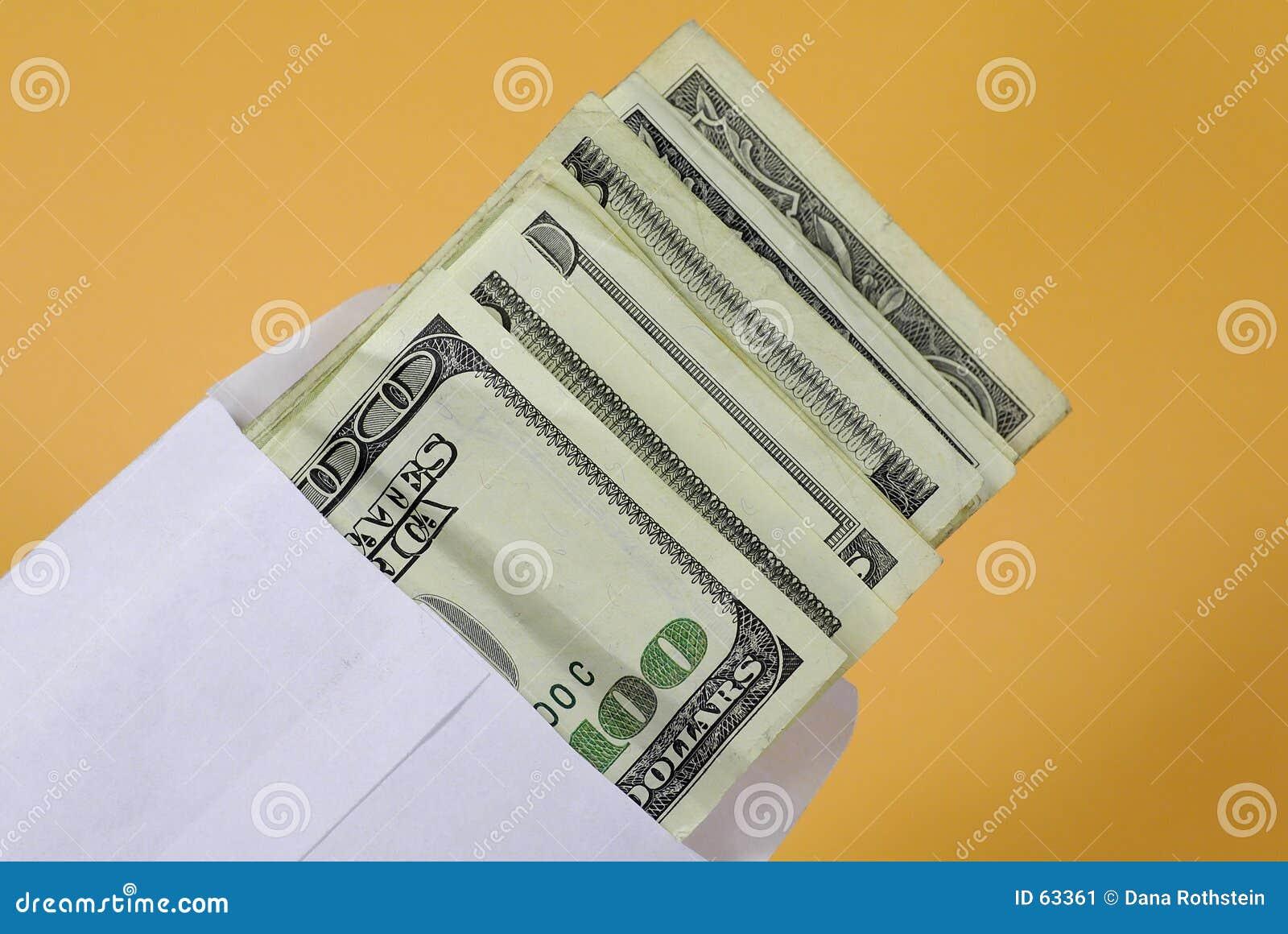 Download Jour de paie 2 image stock. Image du affaires, financier - 63361