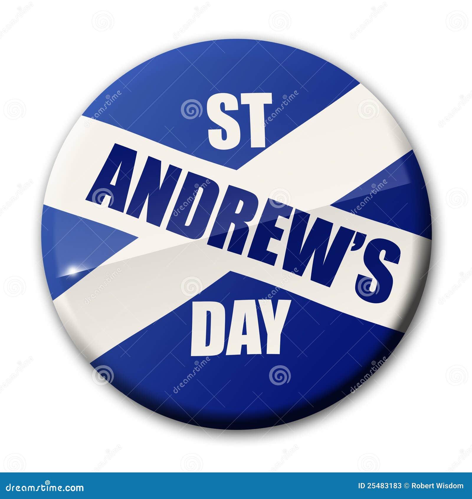 Jour de rue Andrews