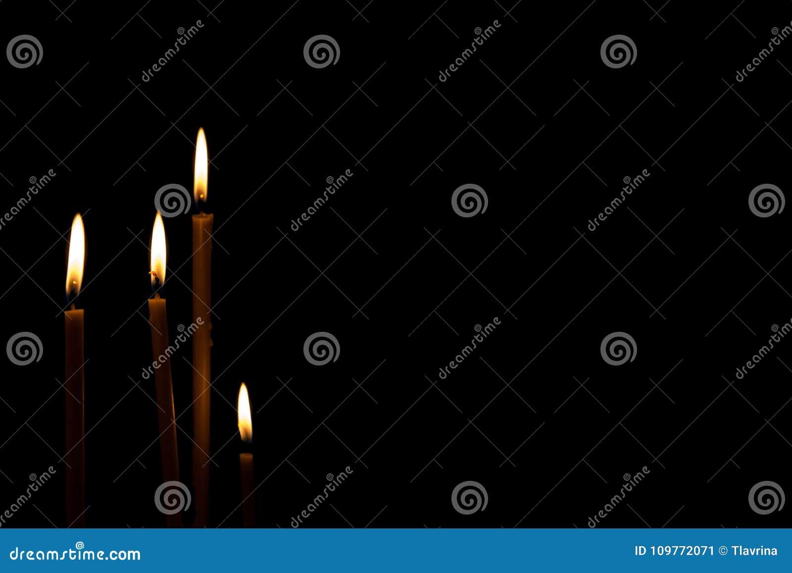 Jour de souvenir pleurant le cond funèbre commémoratif de crématorium de paix