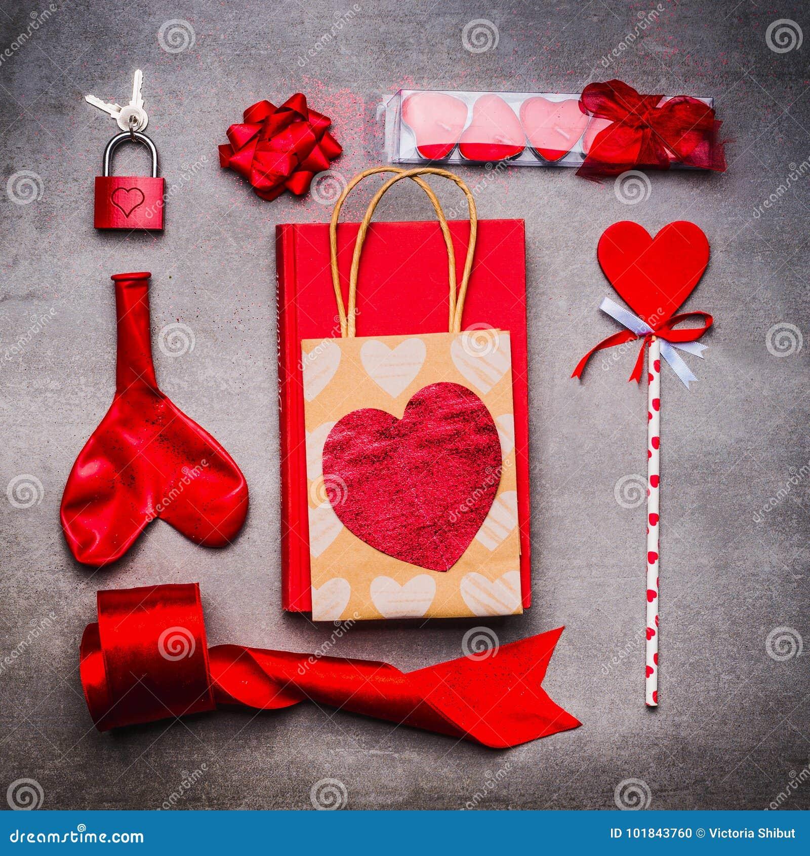 récemment datant de valentines