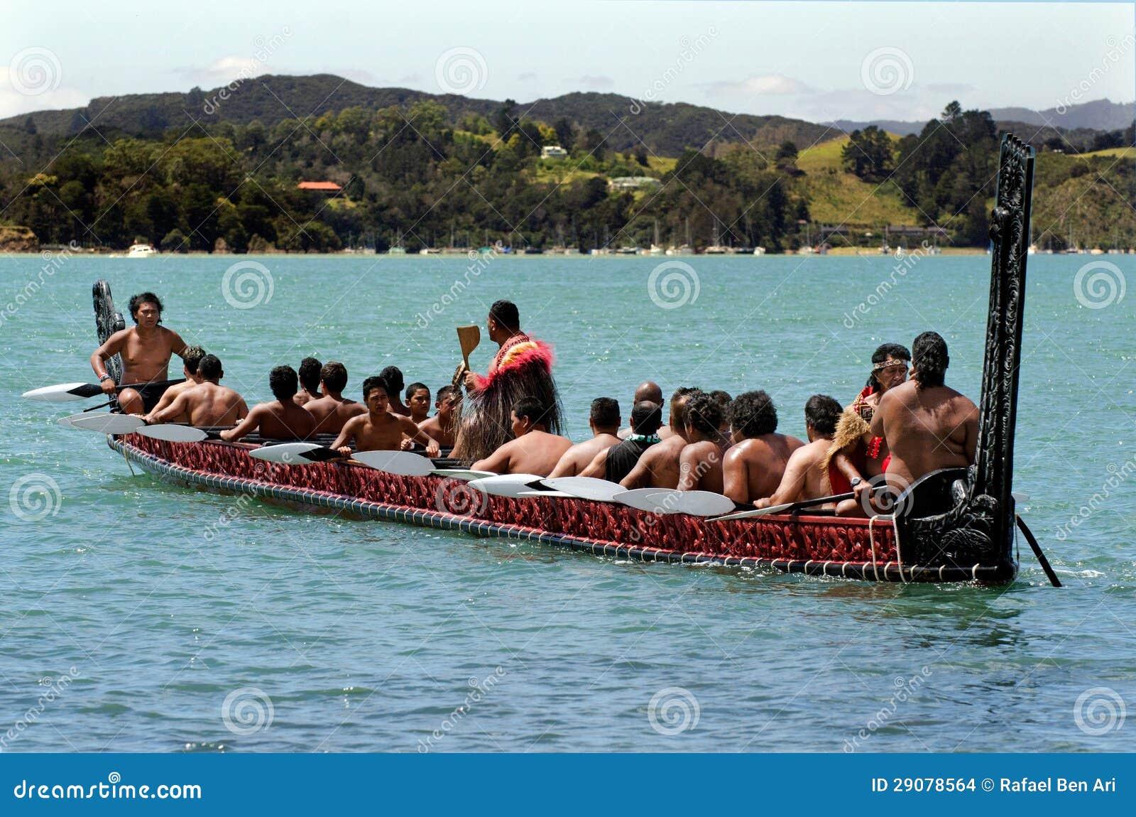 Jour de Waitangi et festival - jour férié 2013 de la Nouvelle Zélande