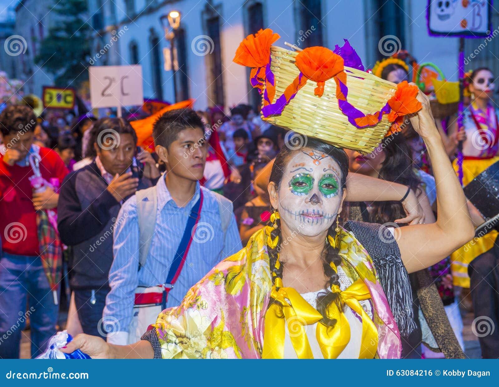 Download Jour des morts photo éditorial. Image du culturel, sucre - 63084216