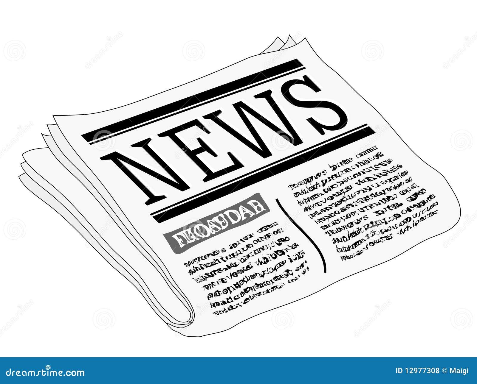 Semaine de la presse : récap' des articles