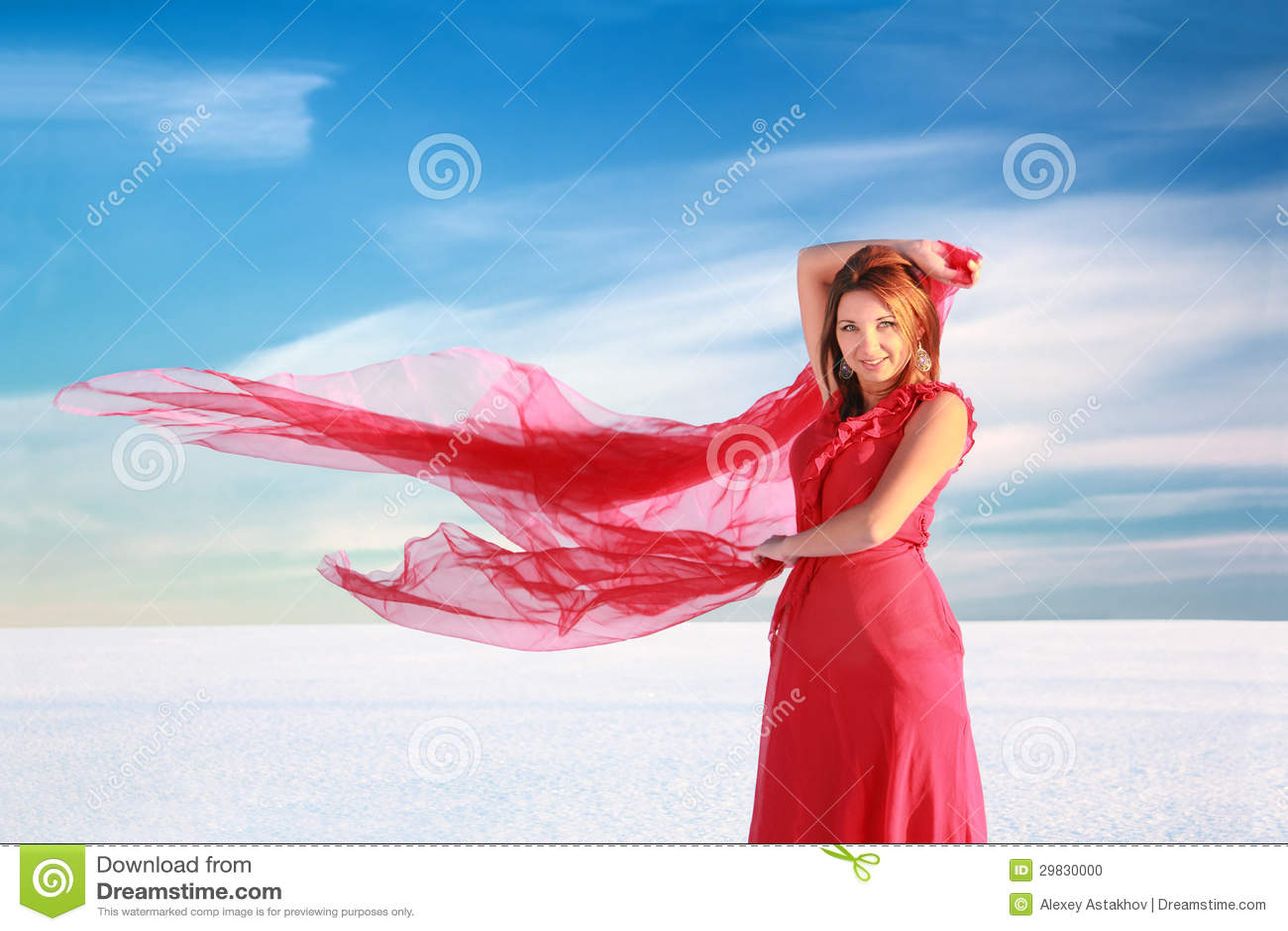 Jogo com vento
