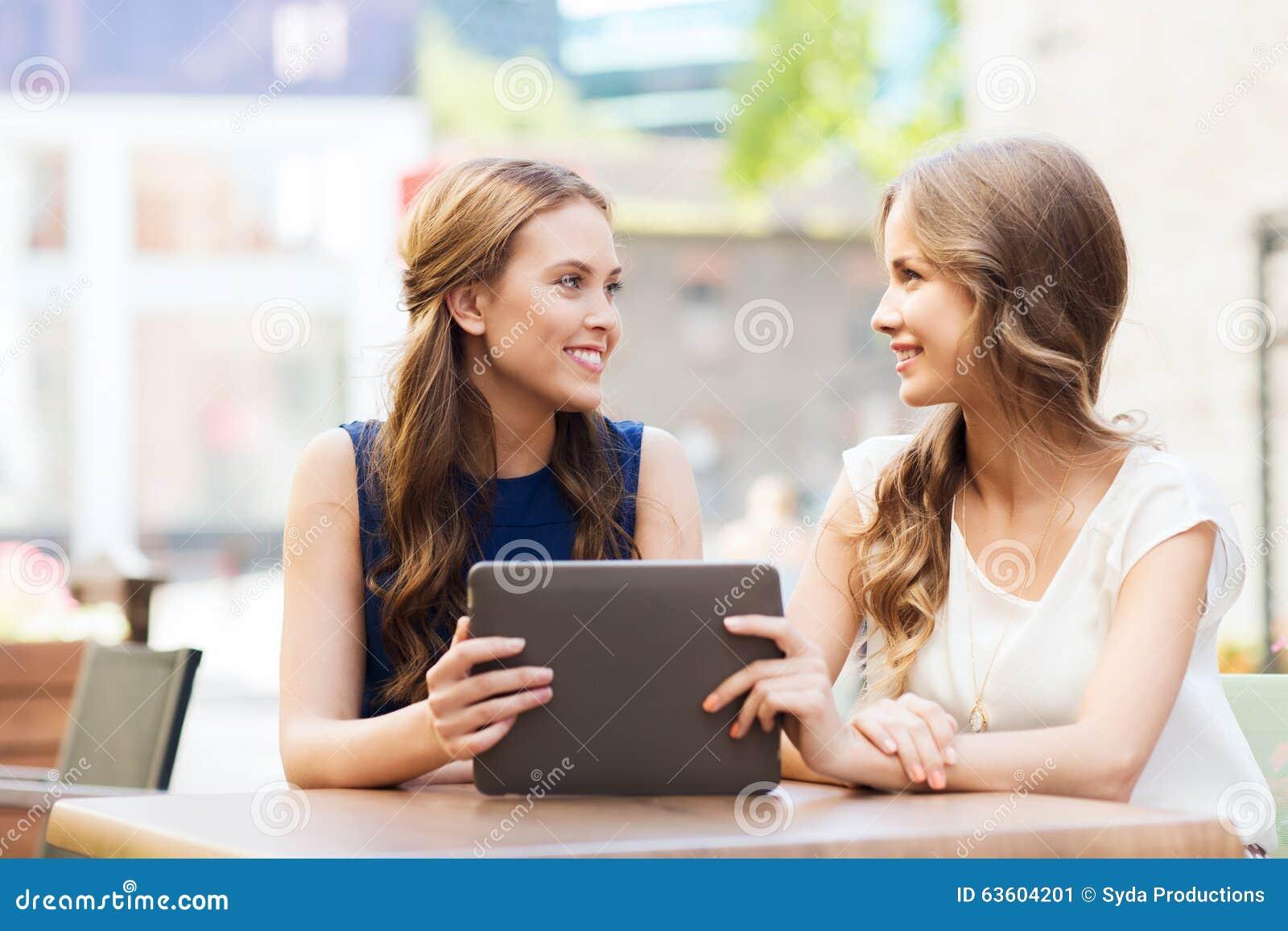felizes pt app jovens lesbicas