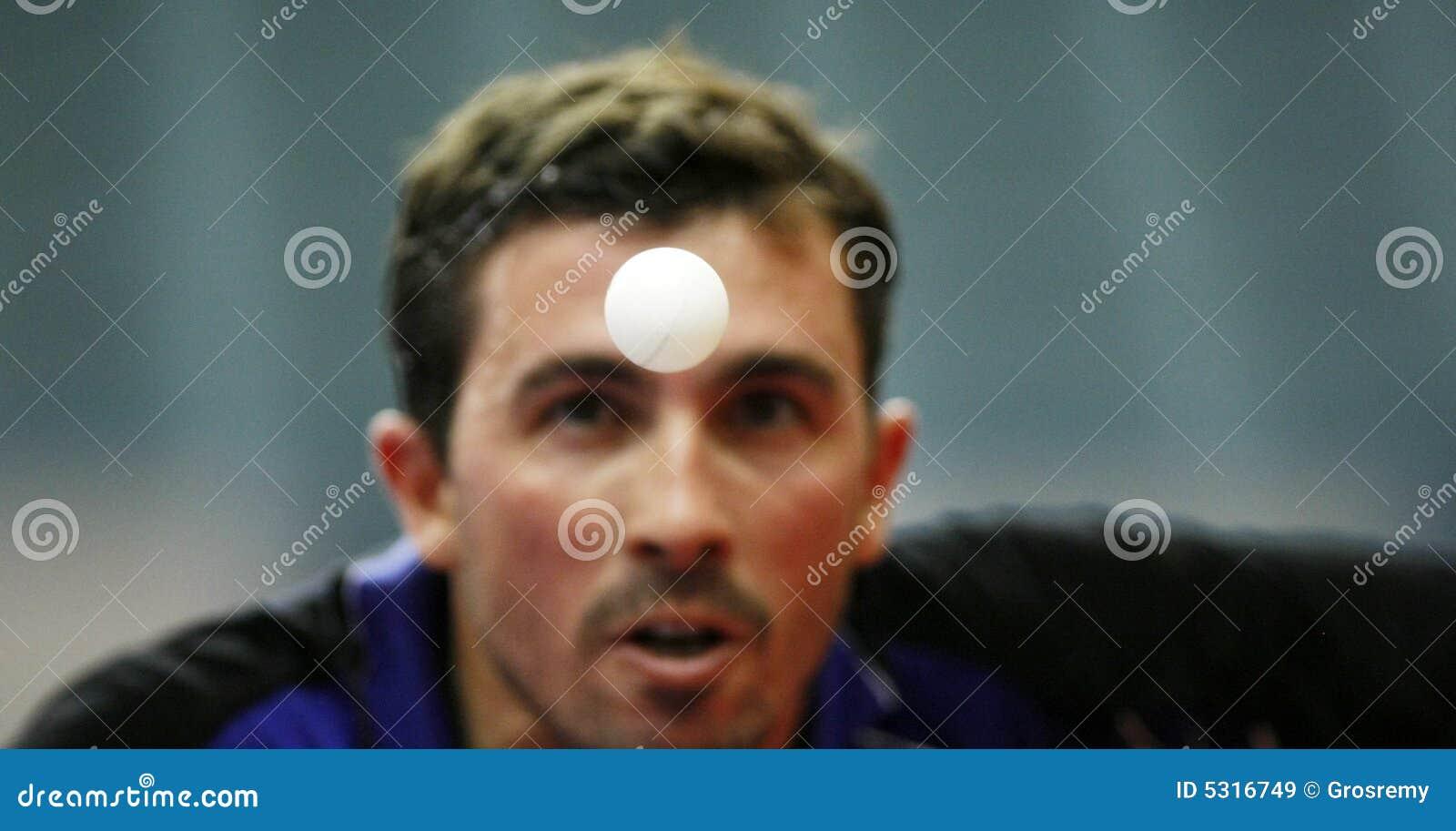 Download Jover.S immagine stock editoriale. Immagine di sport, tennis - 5316749