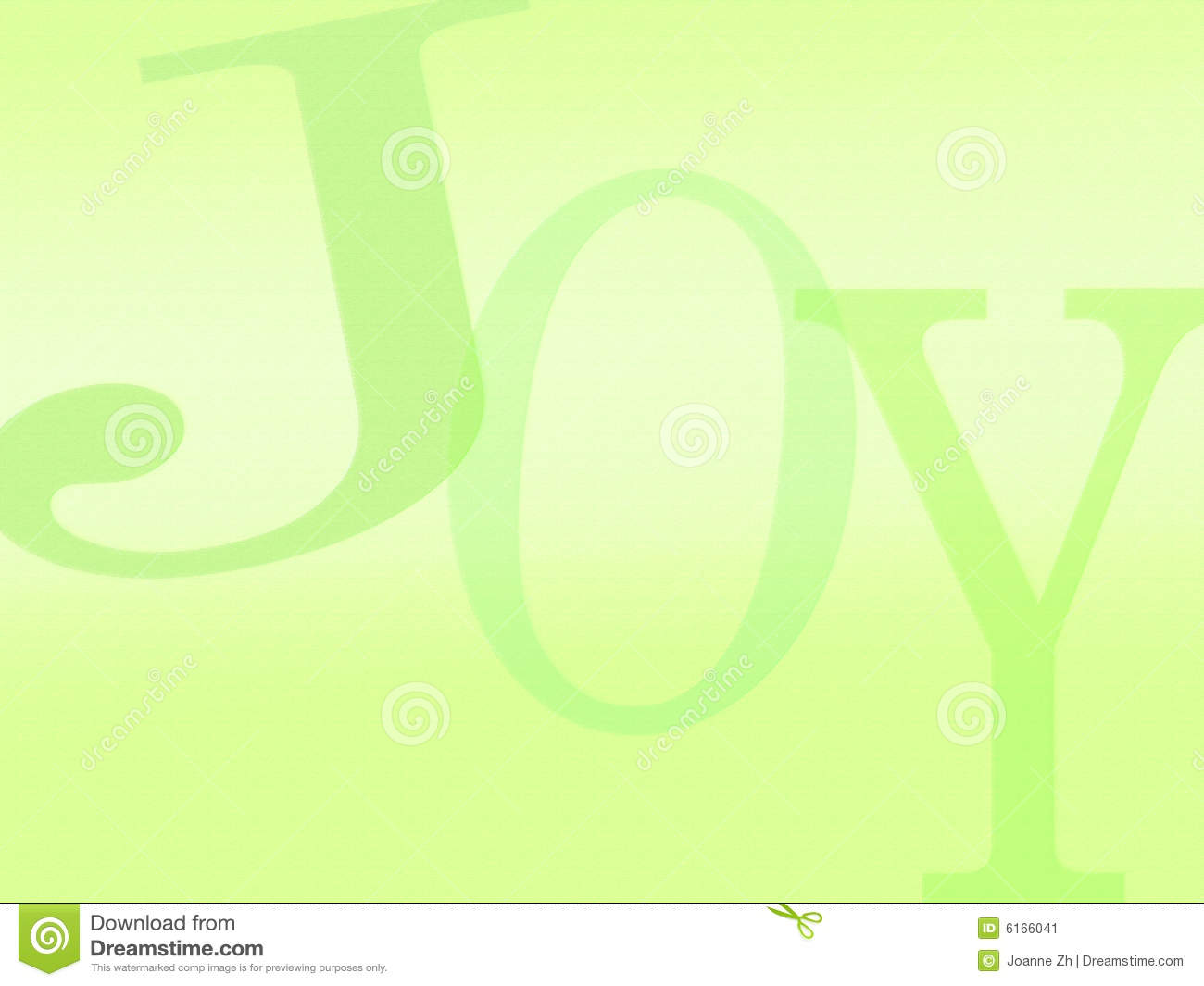 joy background letters stock illustration  image of