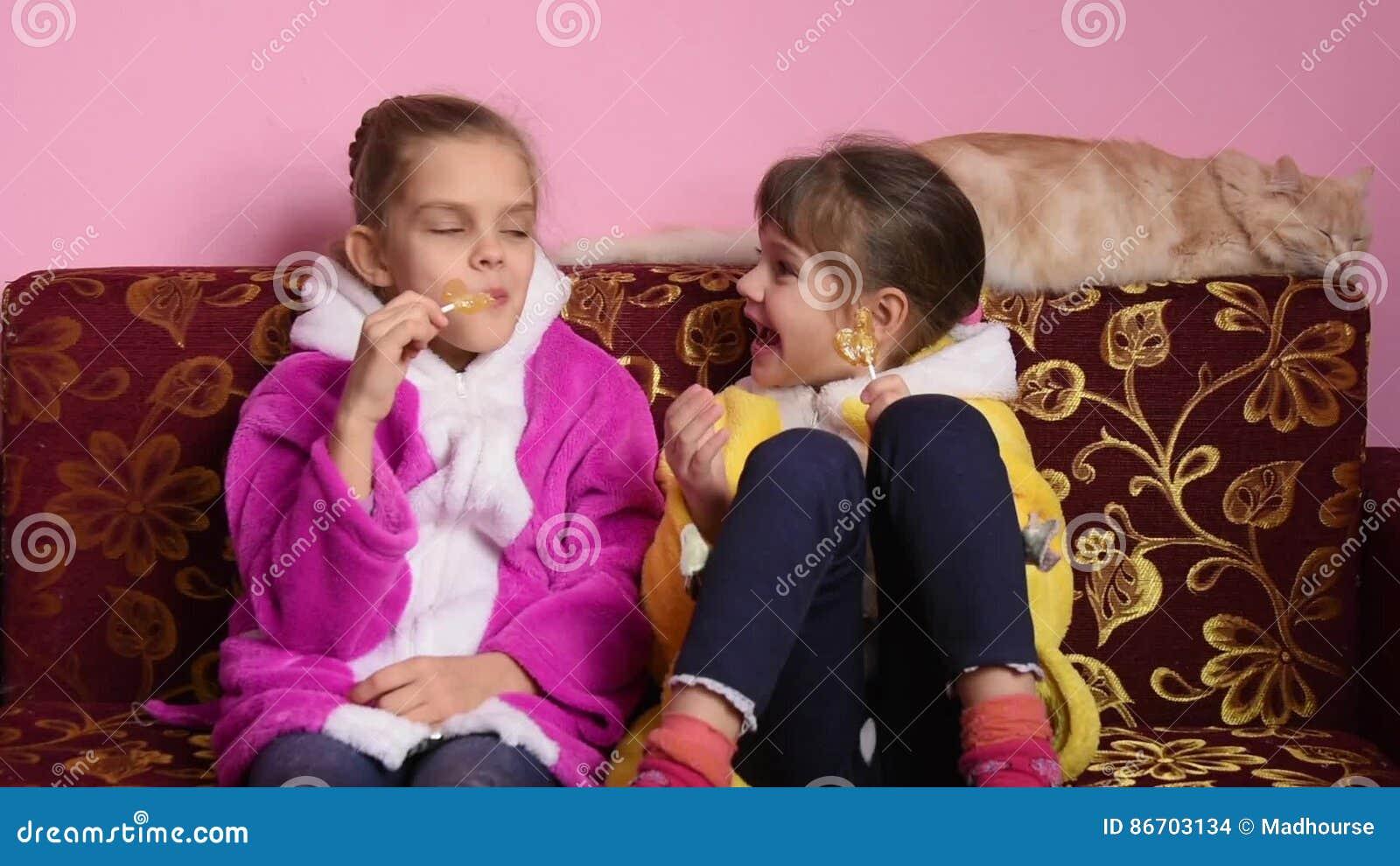 Сосать член соседу, Видеозаписи Ваши интим знакомства! Россия ВКонтакте 30 фотография