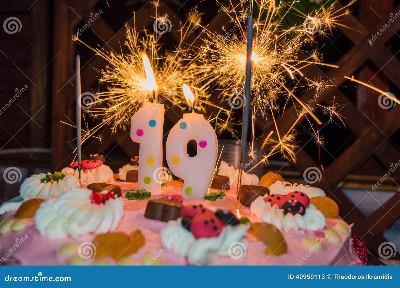 Joyeux Anniversaire Image Stock Image Du Vieux Temps 40959113
