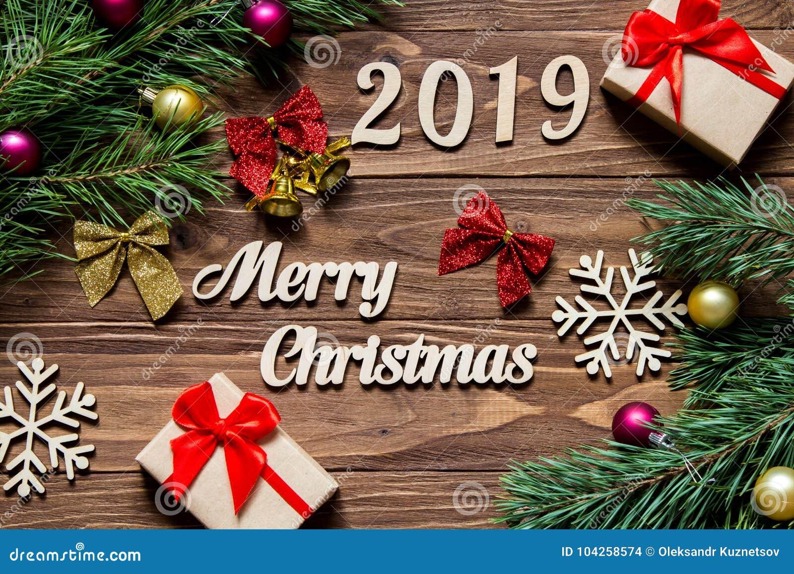 Cadeau fille noel 2019