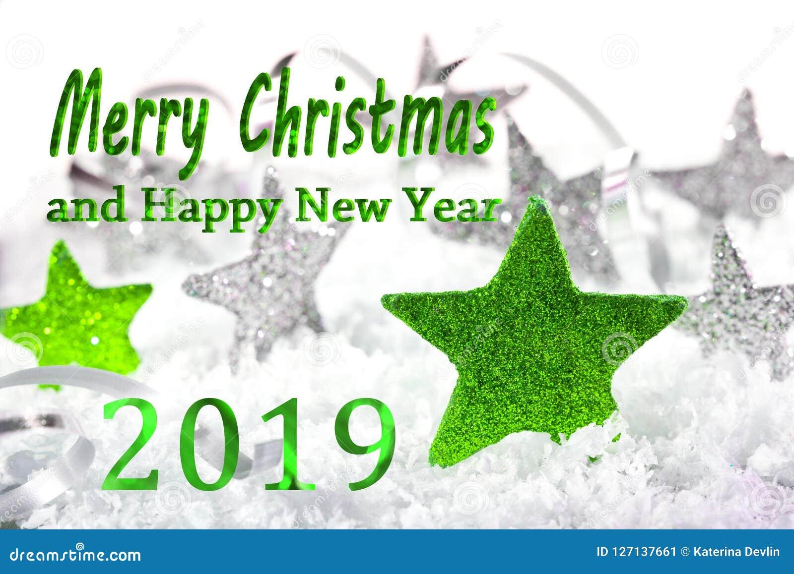 Joyeux Noël et bonne année 201