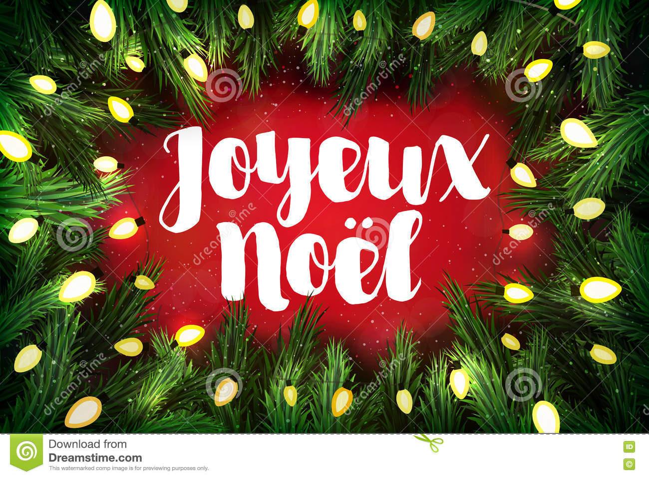 French Christmas Sayings Castrophotos
