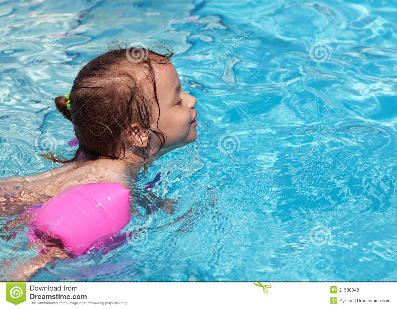 Little Girl Swimming Pictures To Pin On Pinterest Pinsdaddy