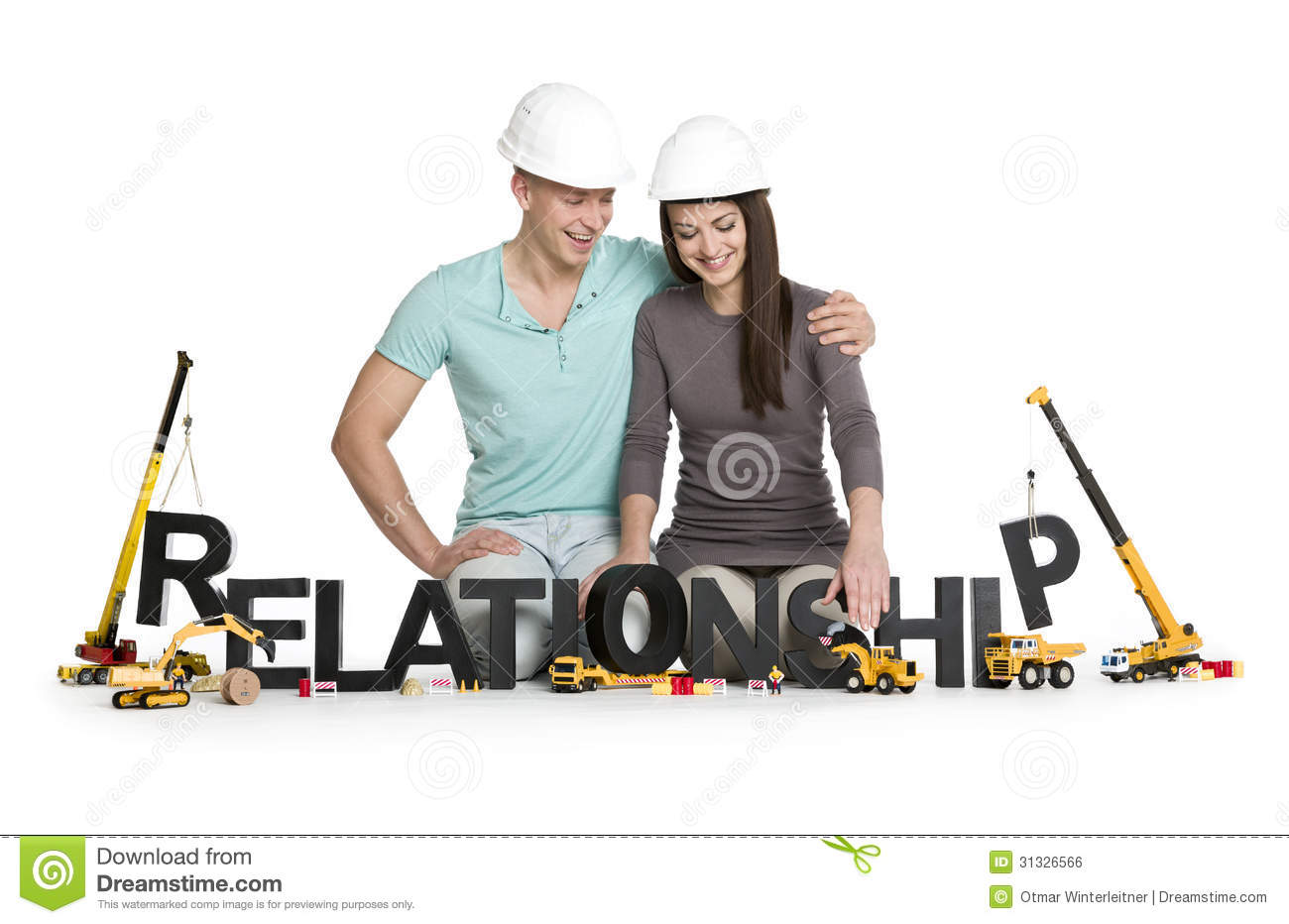 Marriages and working women