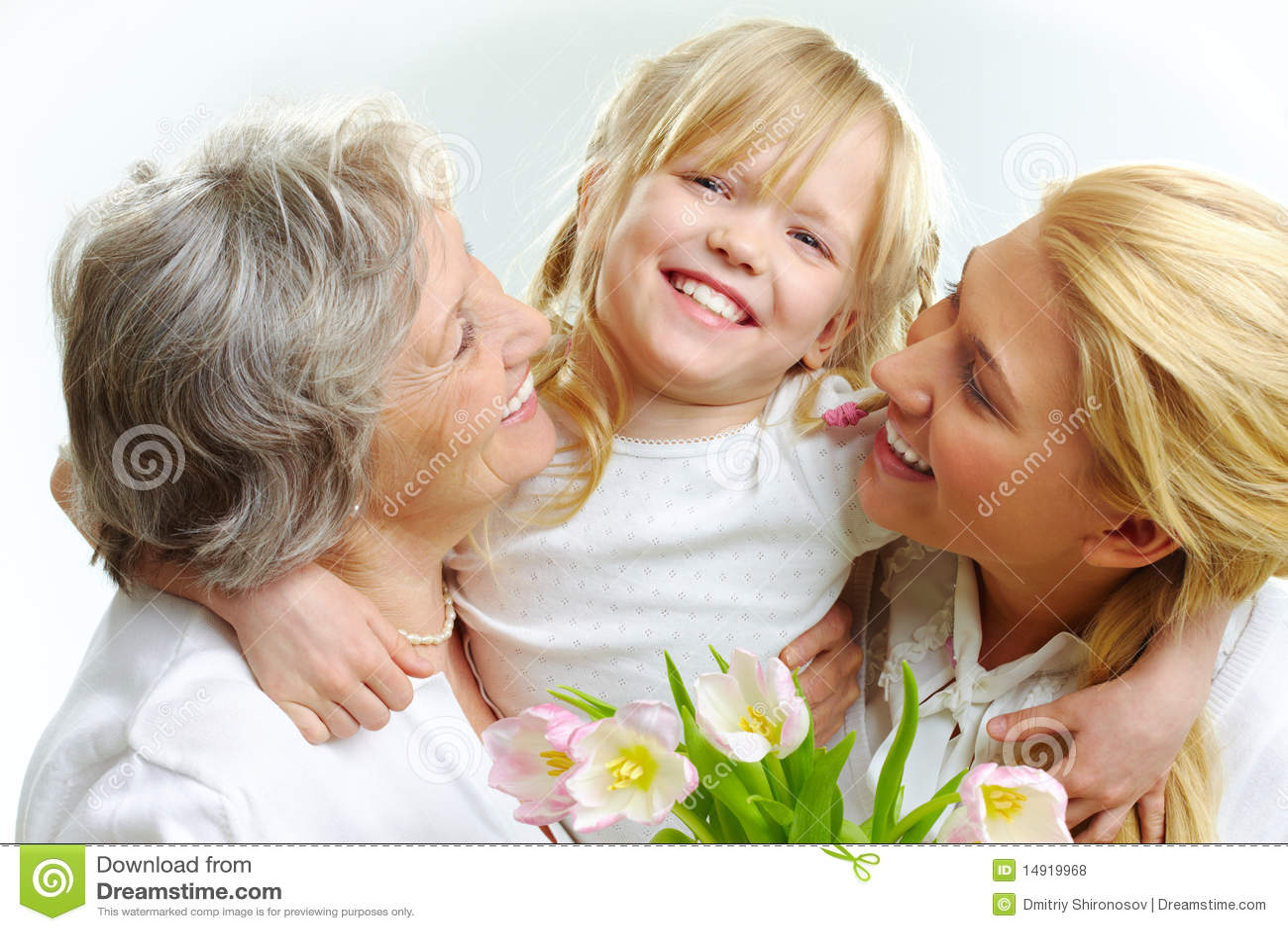 Joyful People R...