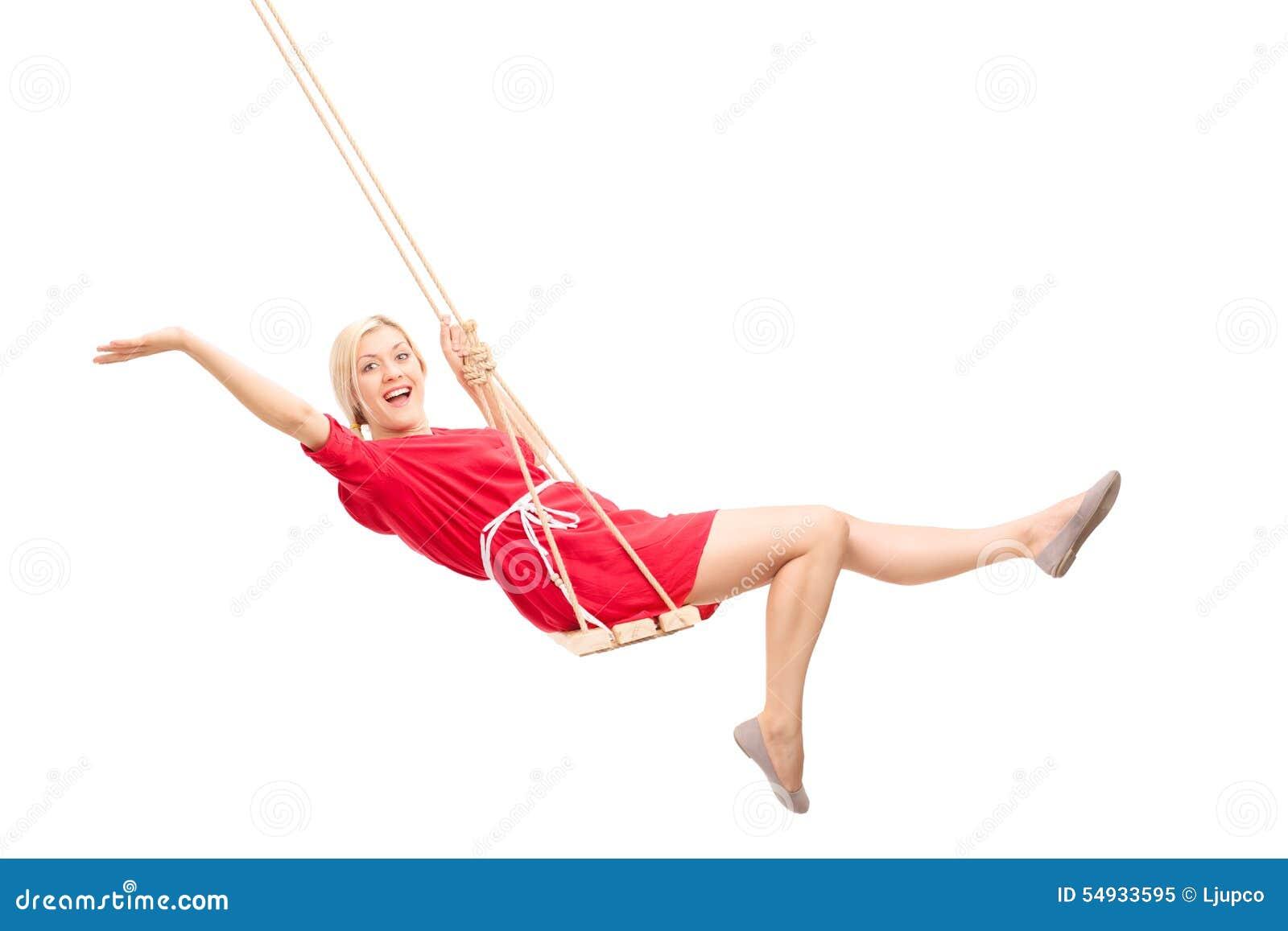 escort shemale bondagesex