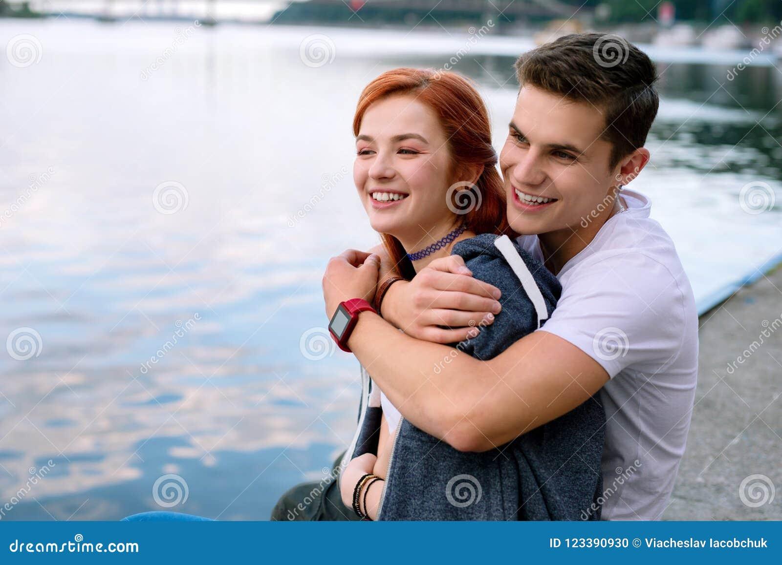igen dating dating healthy girl