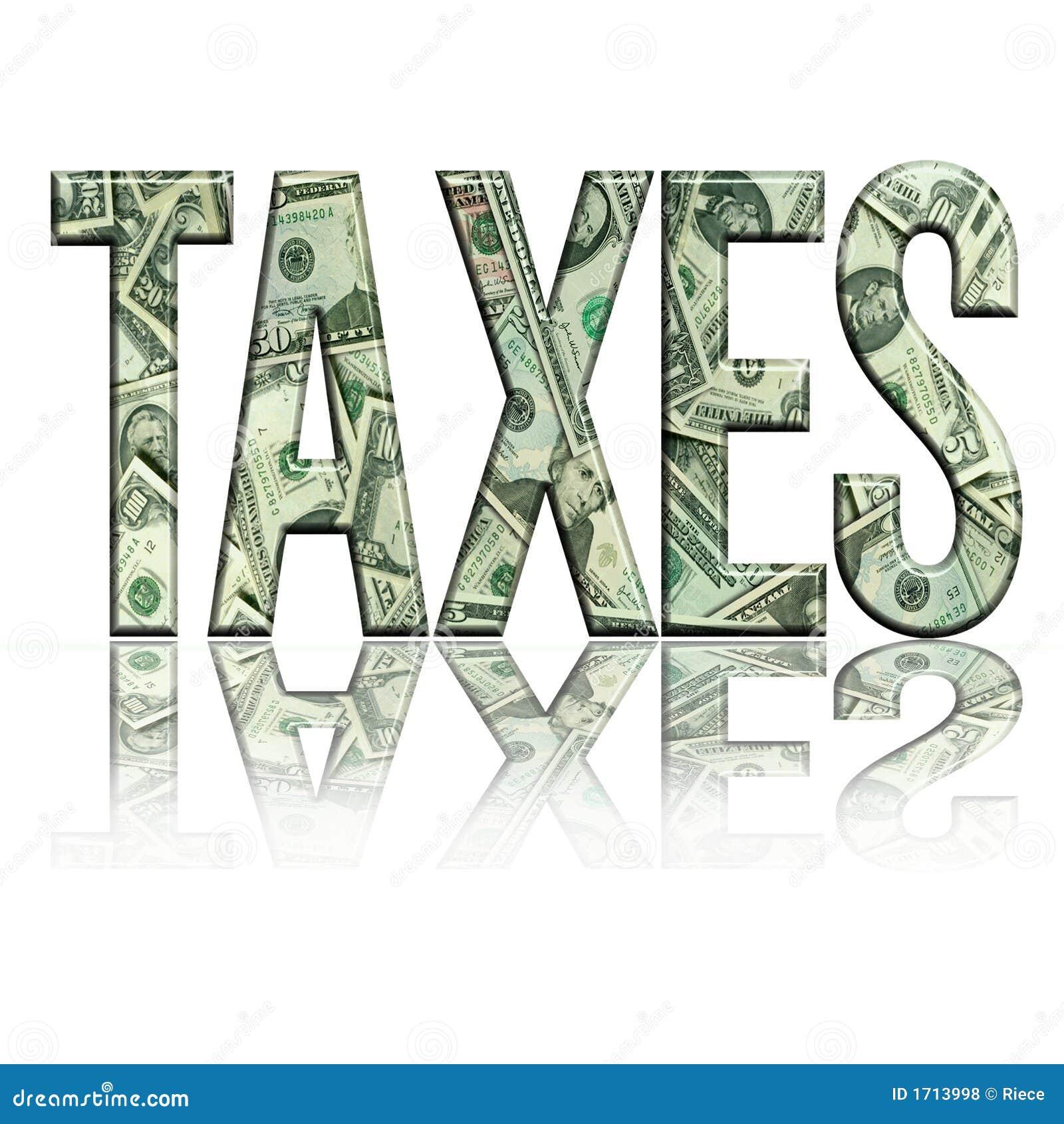 JPG taxes4
