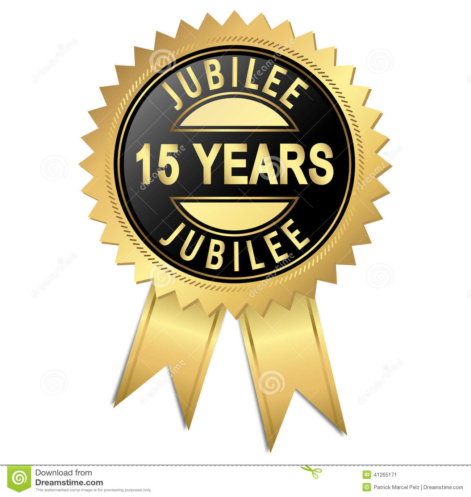 Nätdejta 20 År Jubileum
