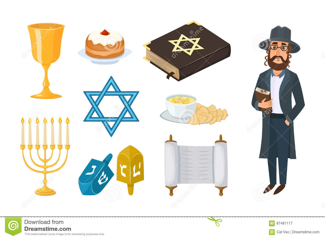passover judaism Pesach (passover) level: basic passover is probably the best known of the jewish holidays among gentiles, mostly because it ties in with christian history (the last supper was apparently a passover seder), and because a lot of its observances have been reinterpreted by christians as messianic and signs of jesus.