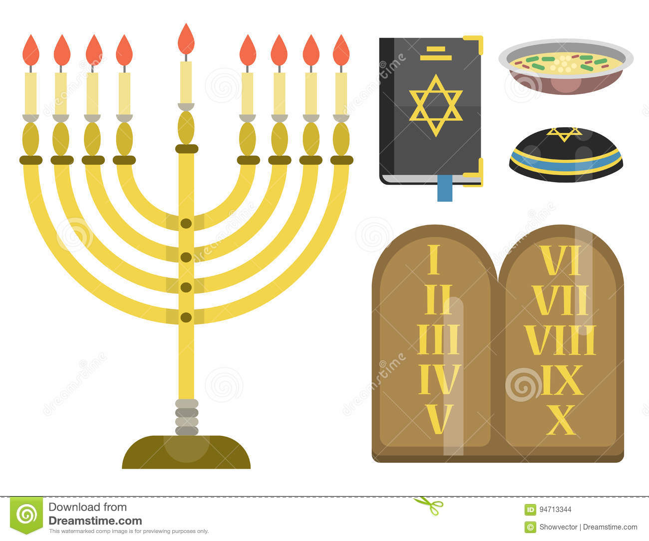 religious and traditional symbols in the Symbolism is essential for religious belief in fact, many anthropologists view religion as a series of symbols that people in a given community believe explains the order of the universe.