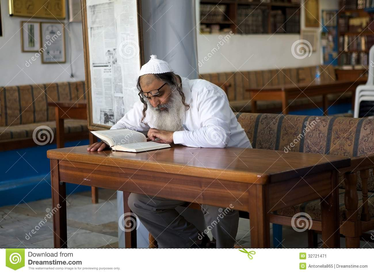 reading jewish single men Join 1000's of jewish singles today  we have made it possible for jewish men and women  there are a whole array of things that i enjoying doing: reading.