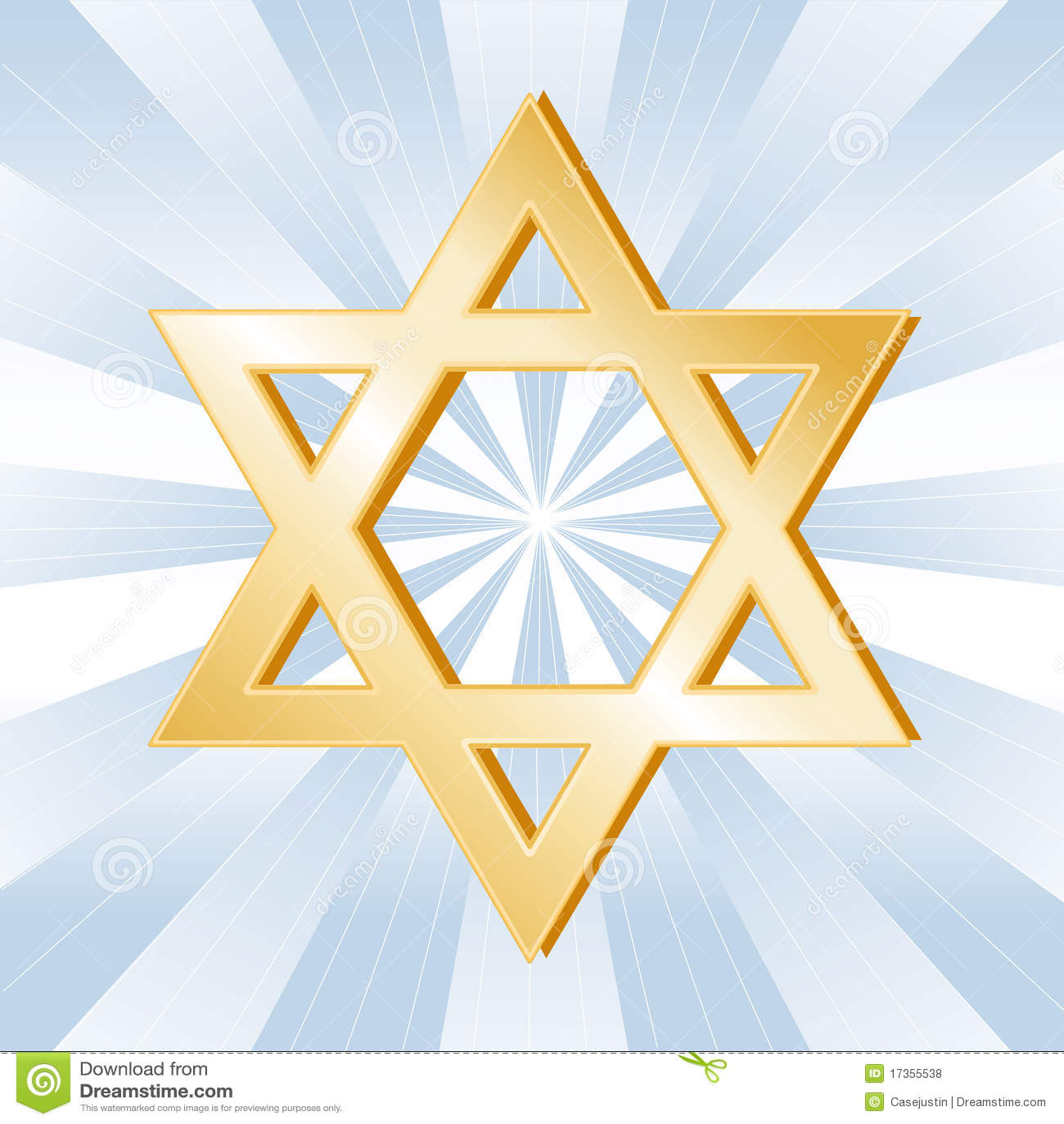 Portion messianique adolescent torah