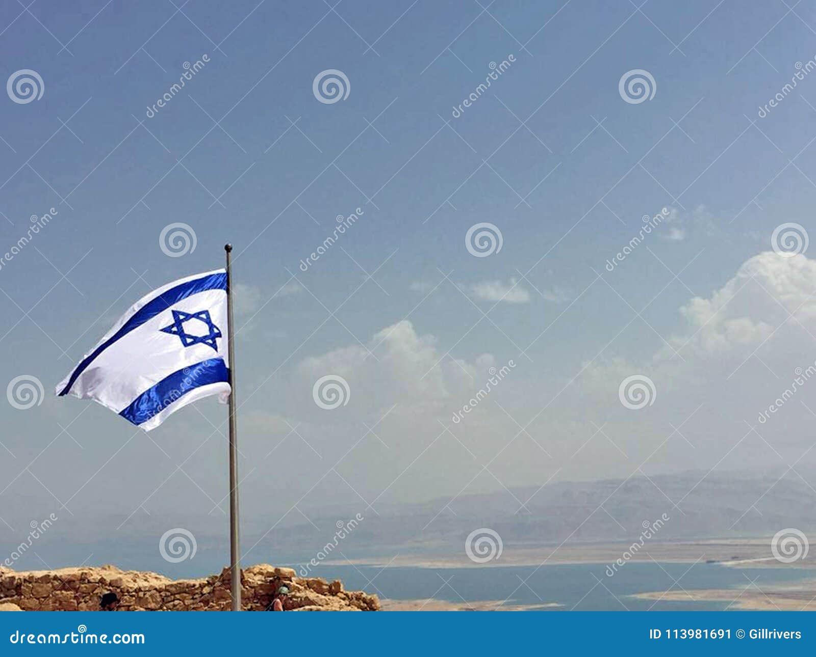 Judean旗子
