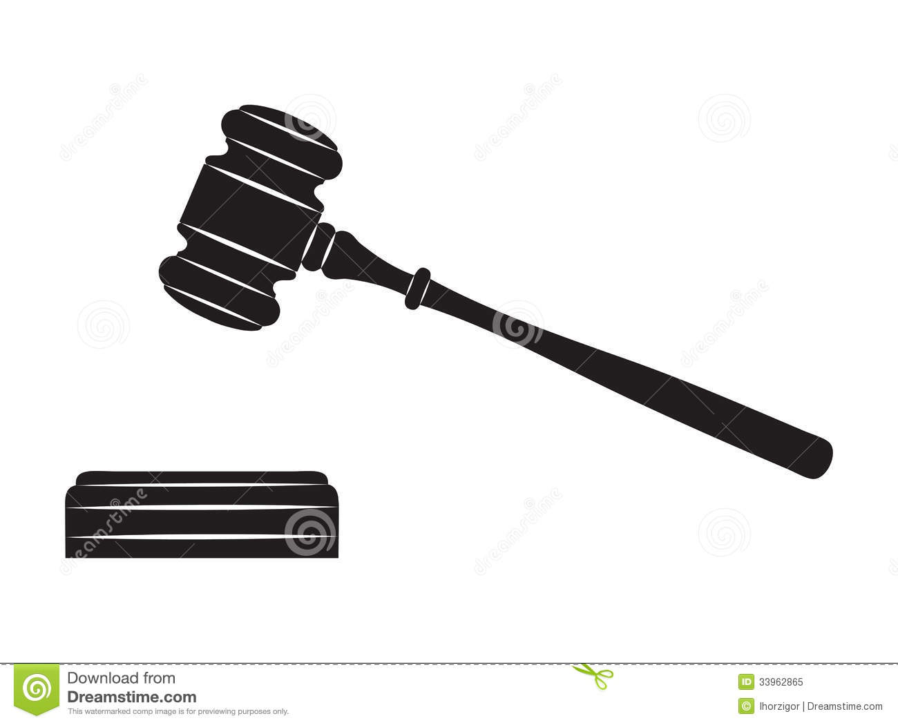 judge gavel royalty free stock photo image 33962865