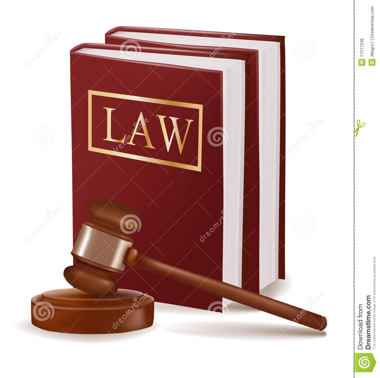 law book clipart - photo #10