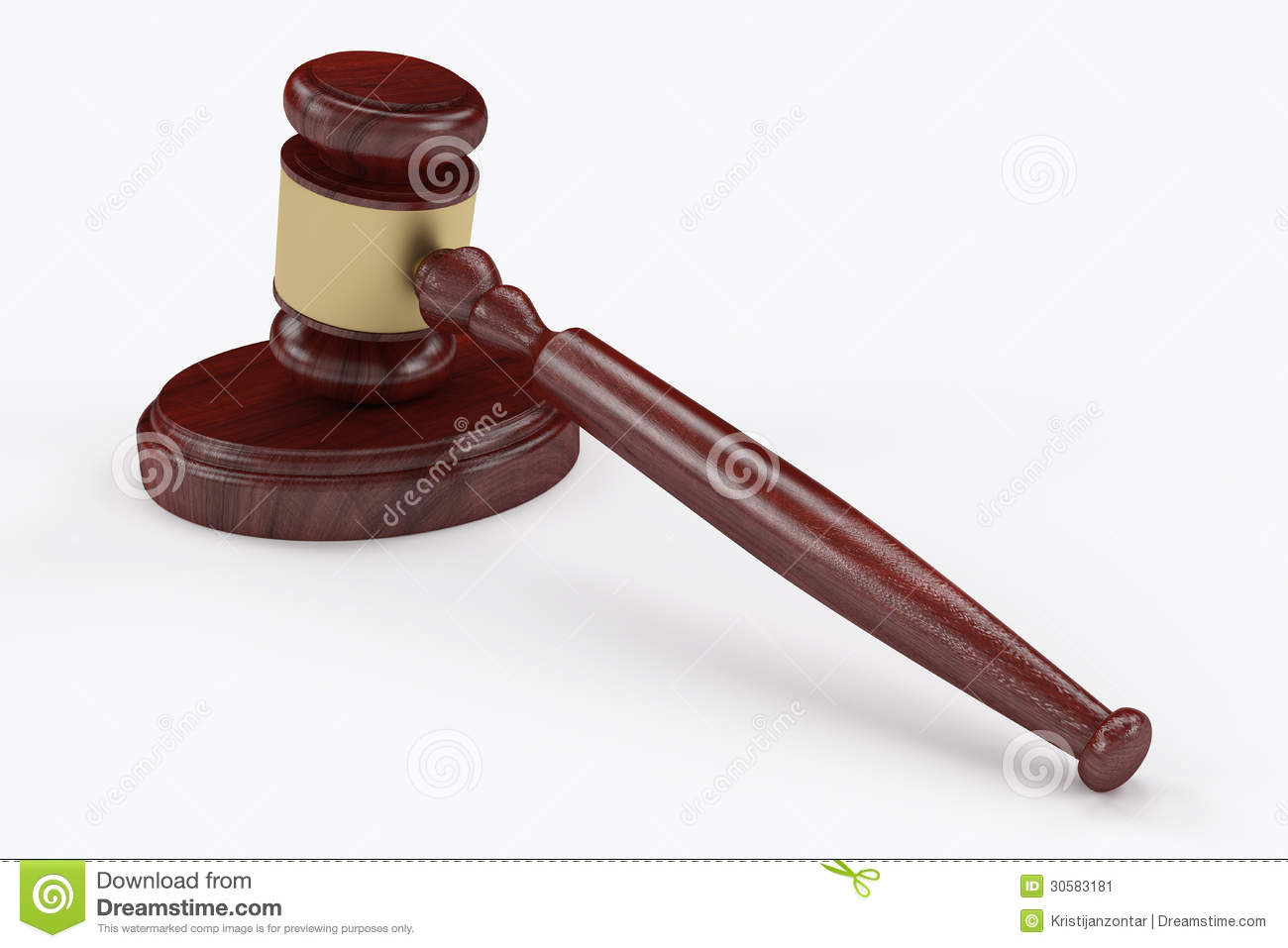 Stock photos mallet of judge image 10990093 - Judge Hammer Mallet Or Gavel Stock Image Image 30583181