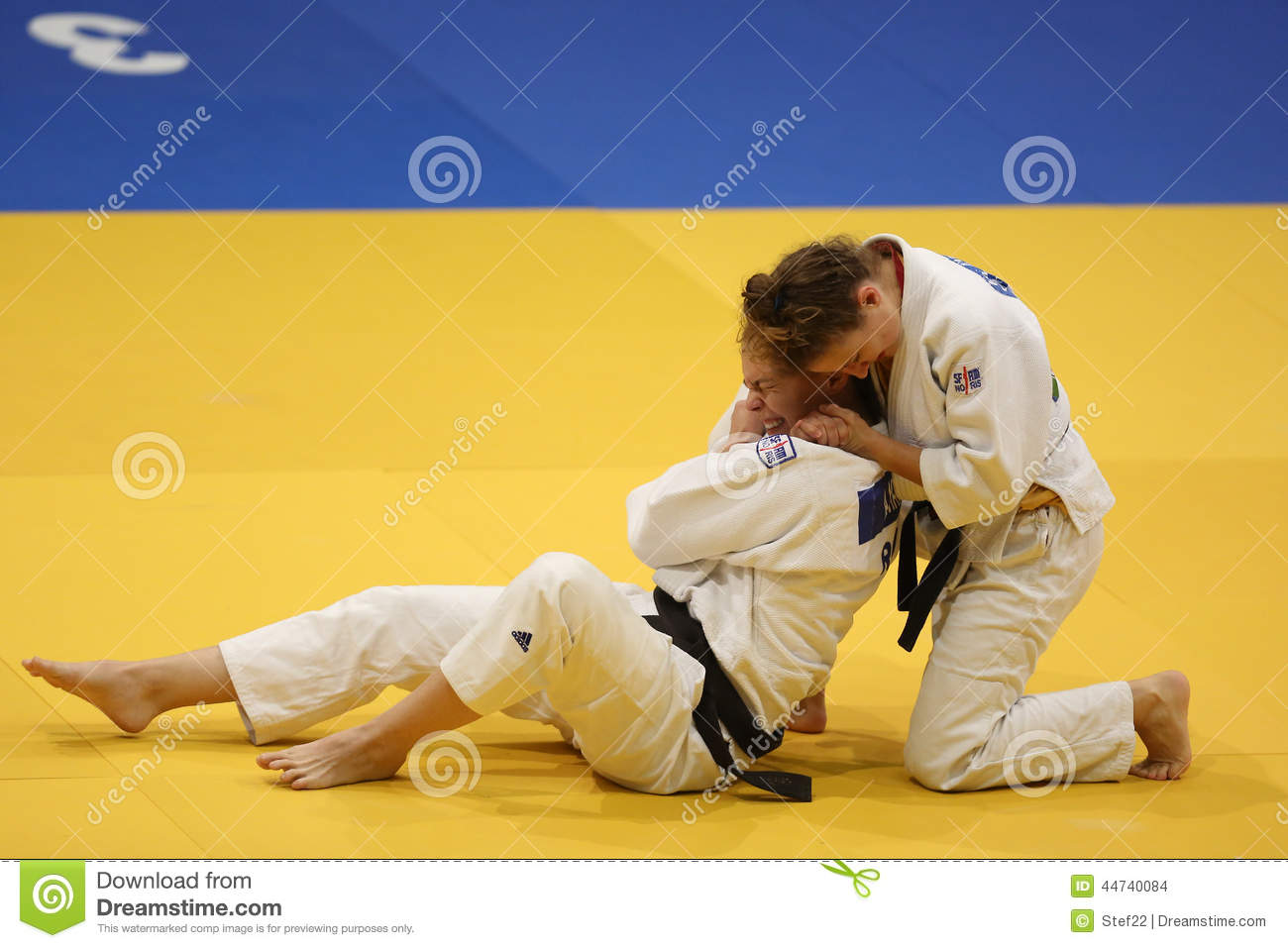 Women Judo Video Download Site 19
