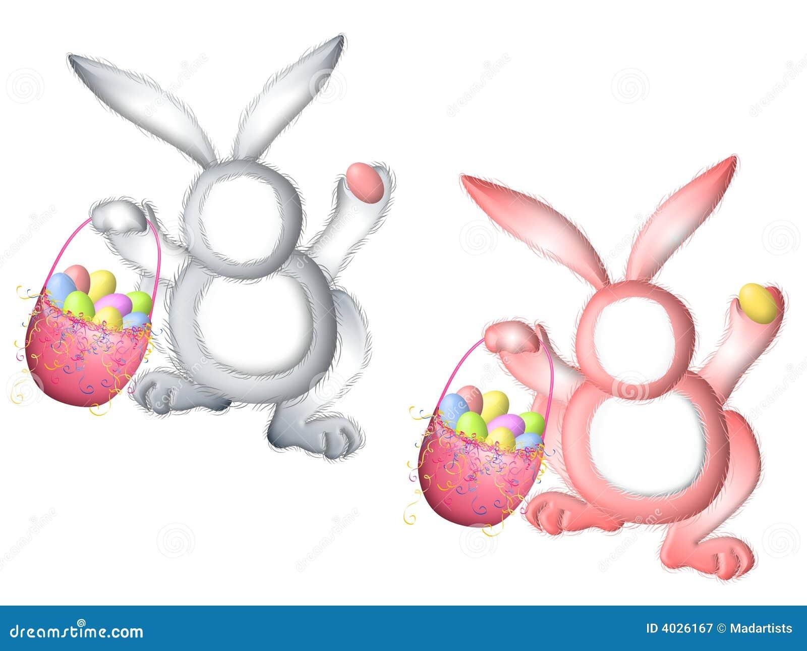 Encantador Que El Conejo Roger Realmente Enmarcado Patrón - Ideas ...