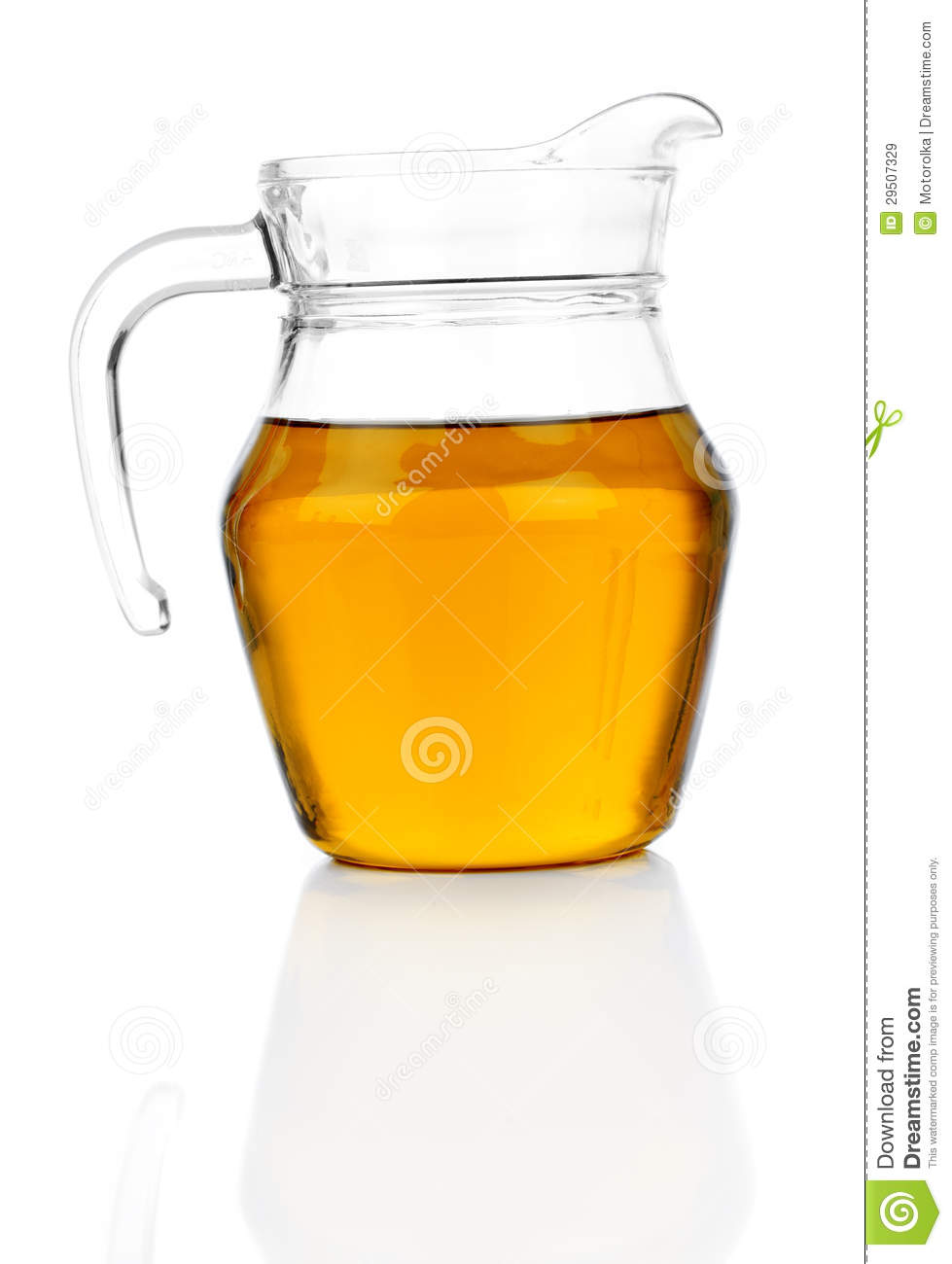 Royalty Free Stock Images Jug Apple Juice Image29507329 on orange juice pitcher