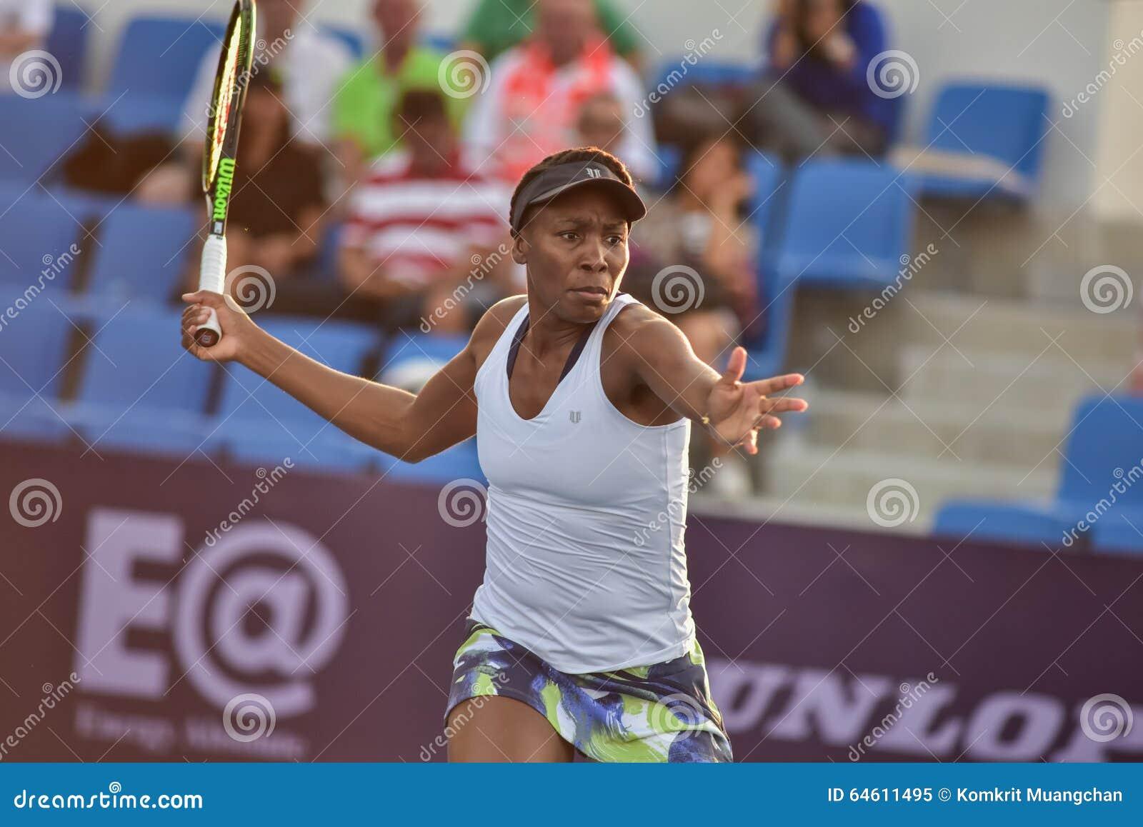 Sitio Oficial Del Tenis Profesional Masculino ATP World