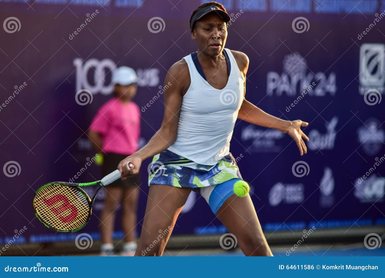 Cambio de sexo del jugador de tenis