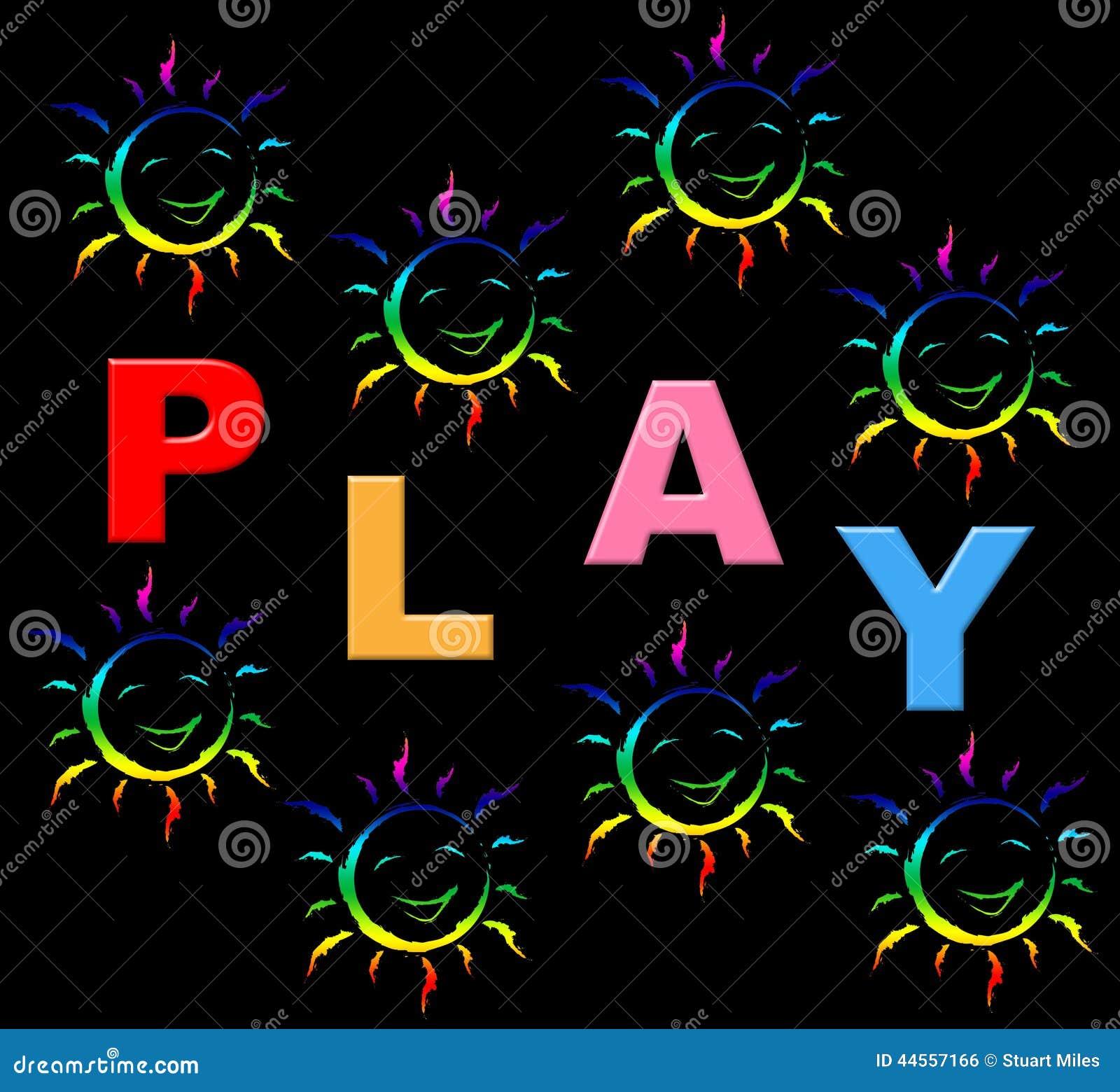 juego tiempo libre nino: