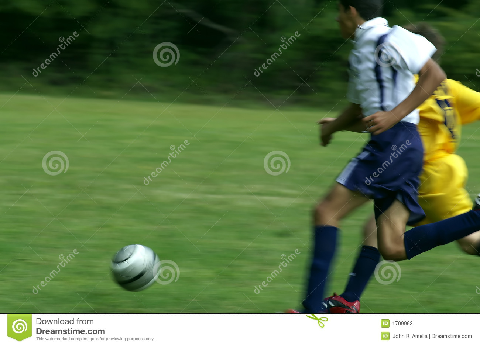 Jugend-Fußball 2006-38