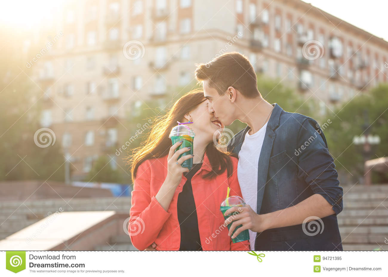 Gute kostenlose Dating-Apps